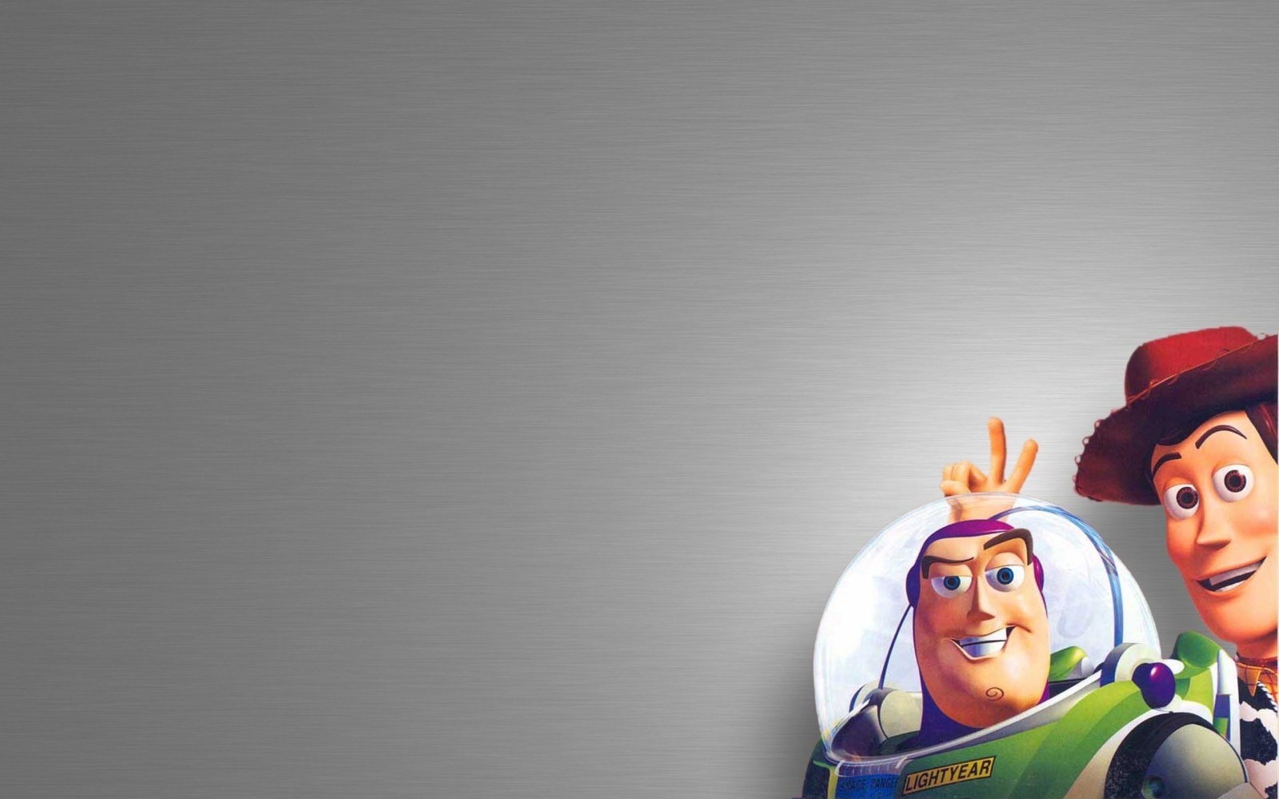 download toy story wallpaper 13289 2560x1600 px high definition