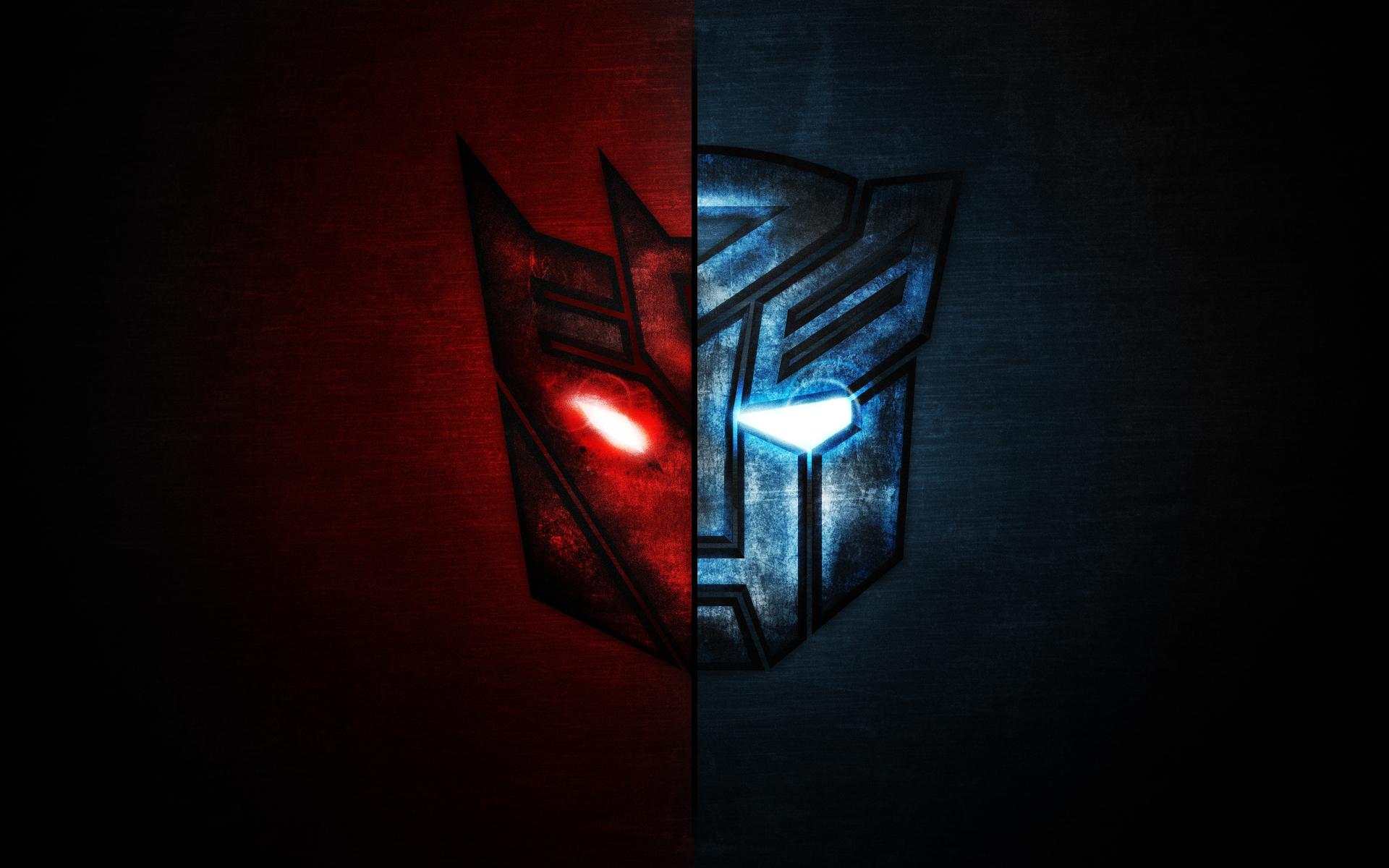 Transformers Wallpaper 5217 1920x1200 px HDWallSourcecom