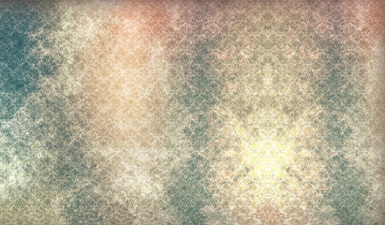 tumblr wallpaper 13775