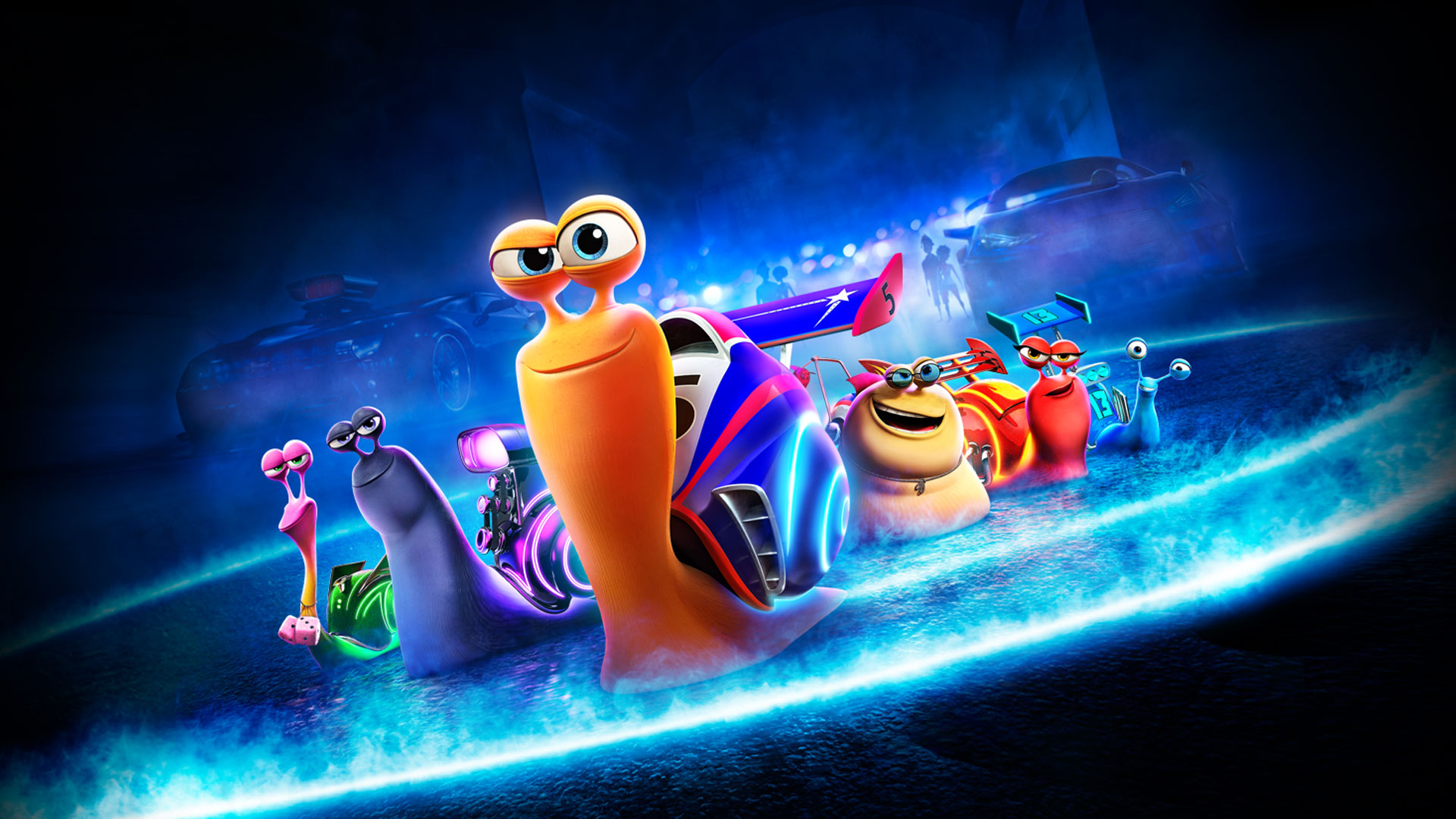 download turbo movie 20577 1920x1080 px high definition wallpaper.