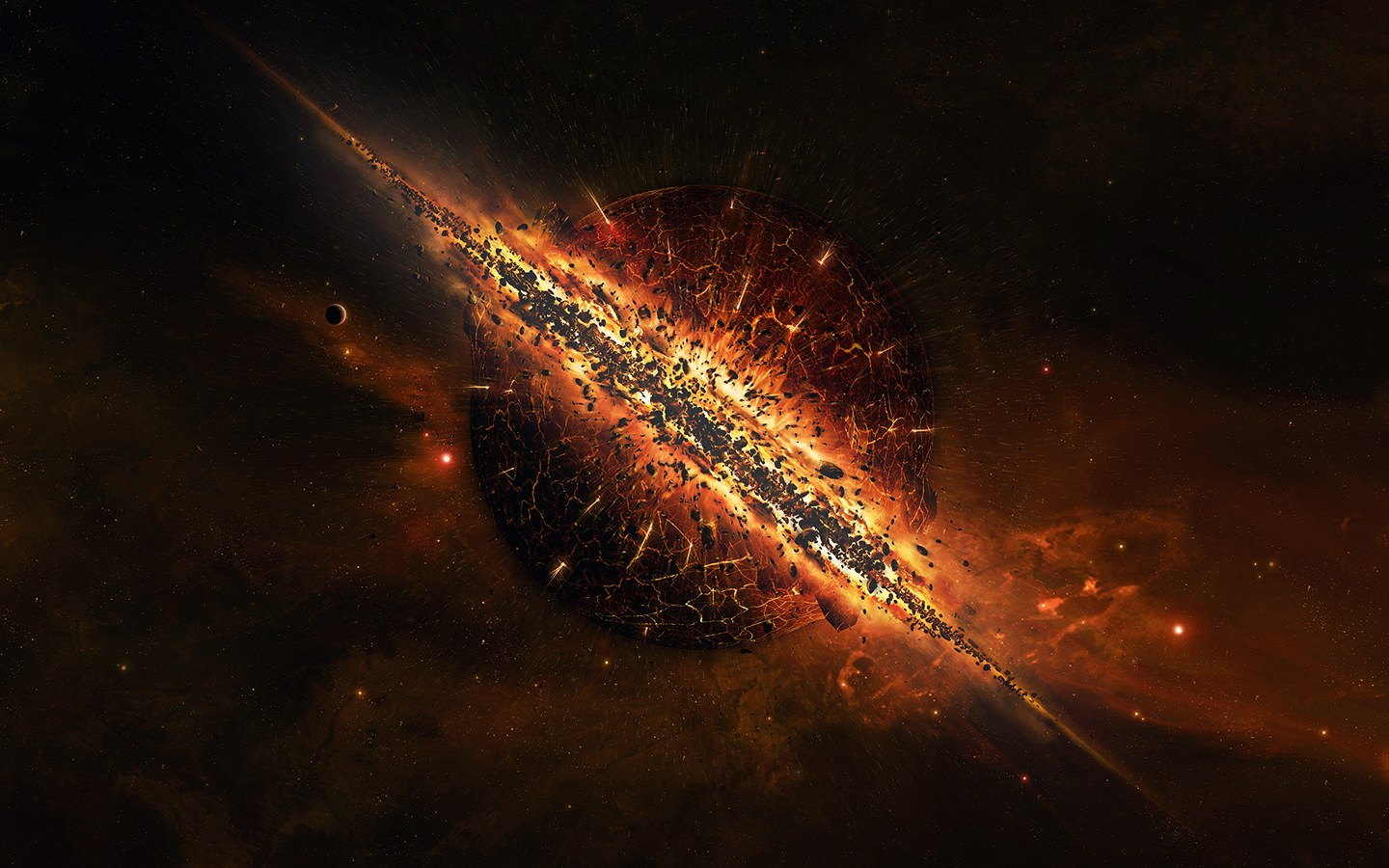 universe backgrounds 28695