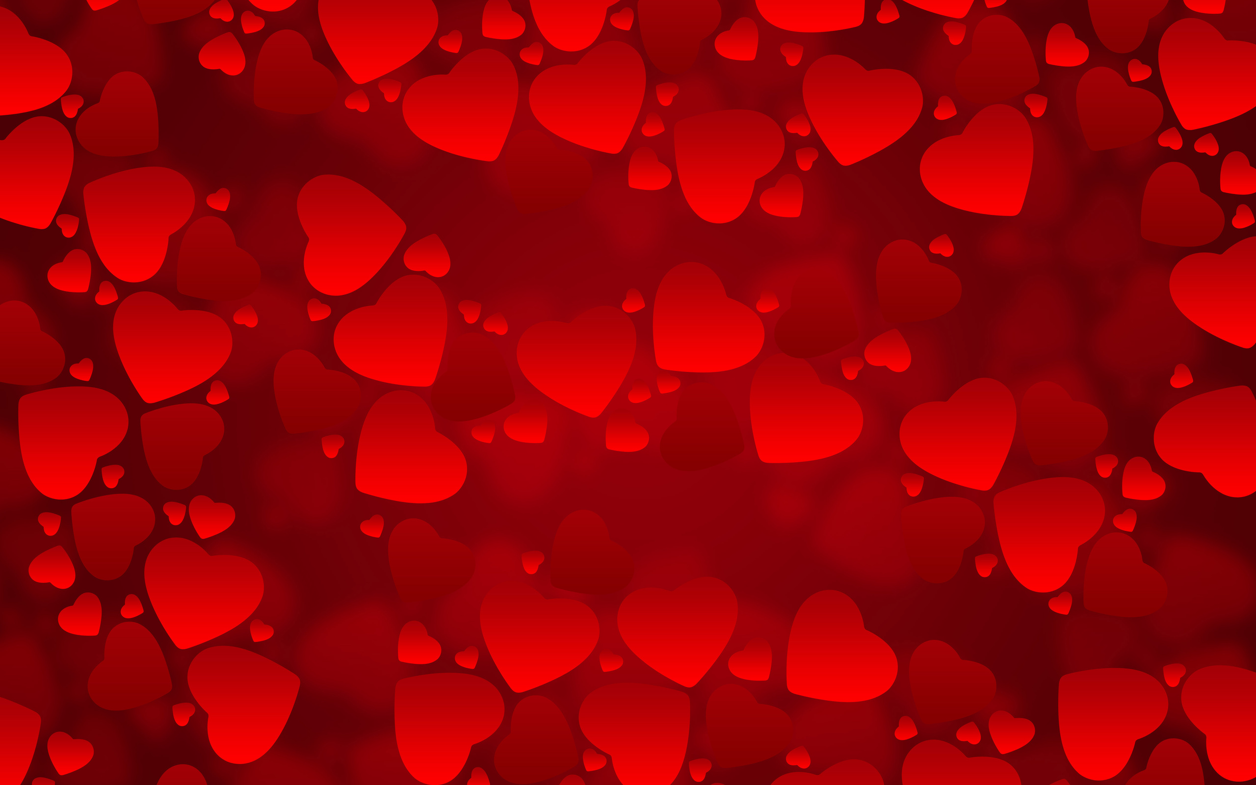 valentines day wallpaper 5226