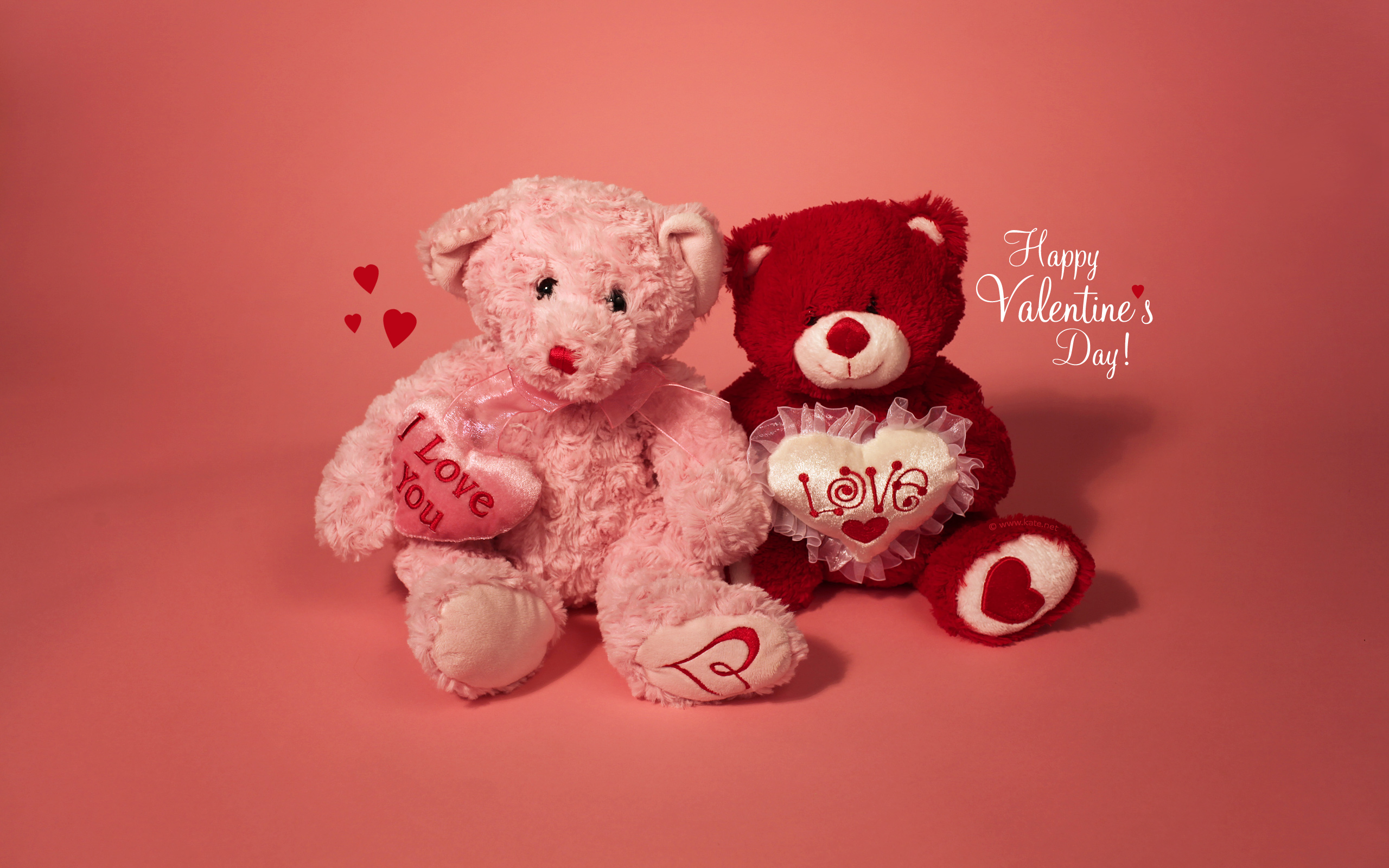 valentines day wallpaper 5231
