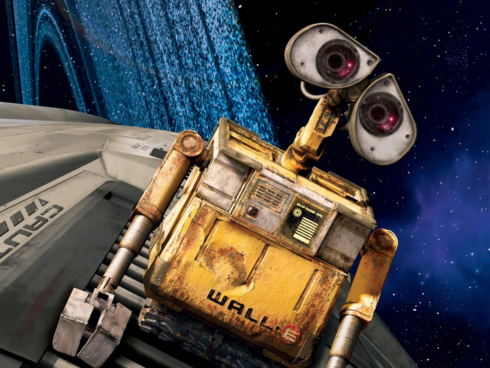 Walle 9421 1600x1200px