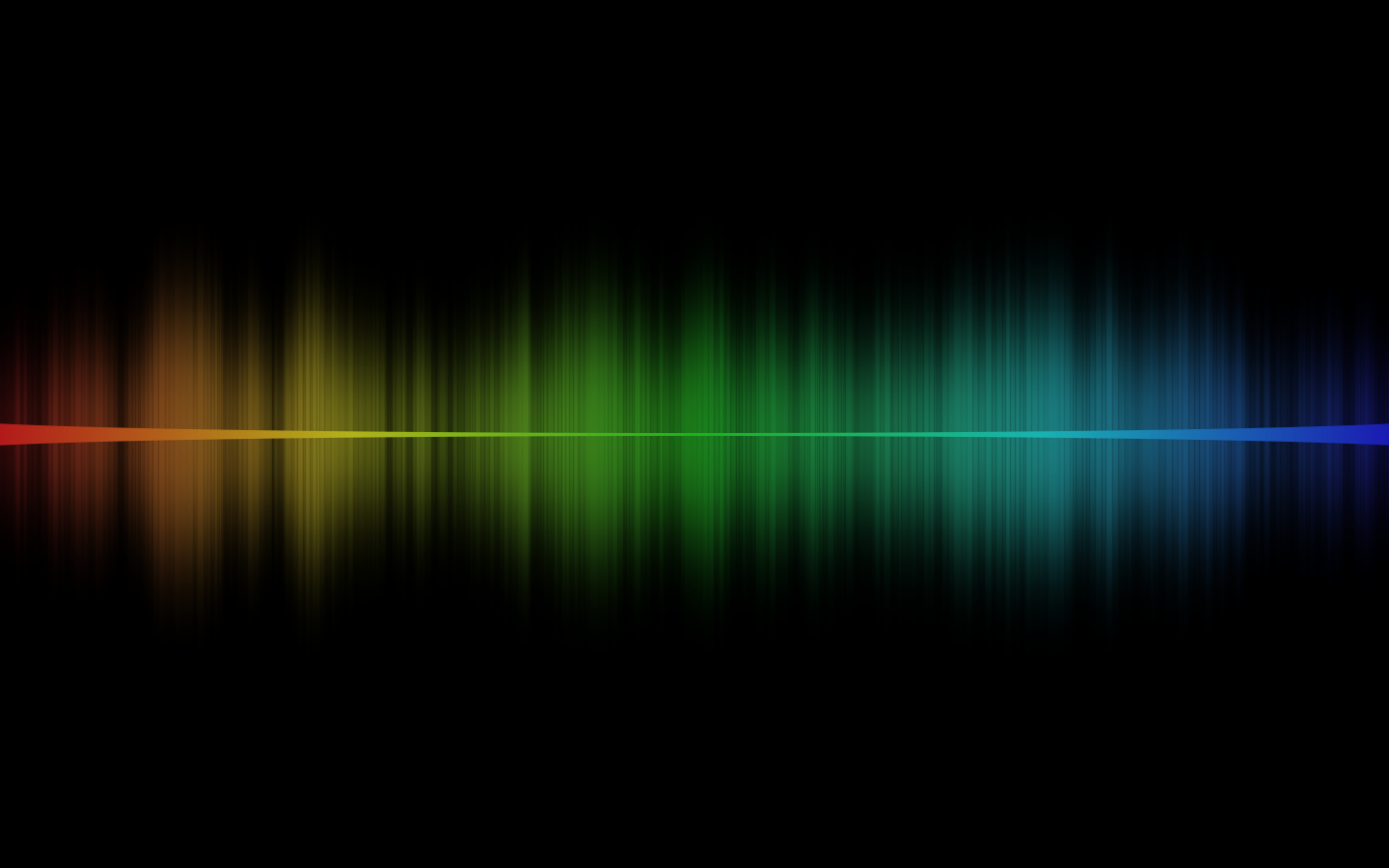 Must see Wallpaper Music Frequency - wallpaper-10612-10982-hd-wallpapers  Graphic_467382.jpg
