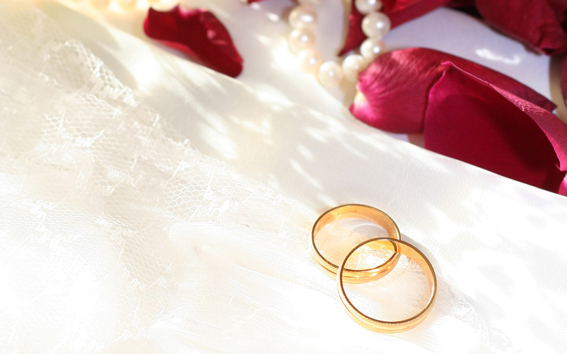wedding background 18431