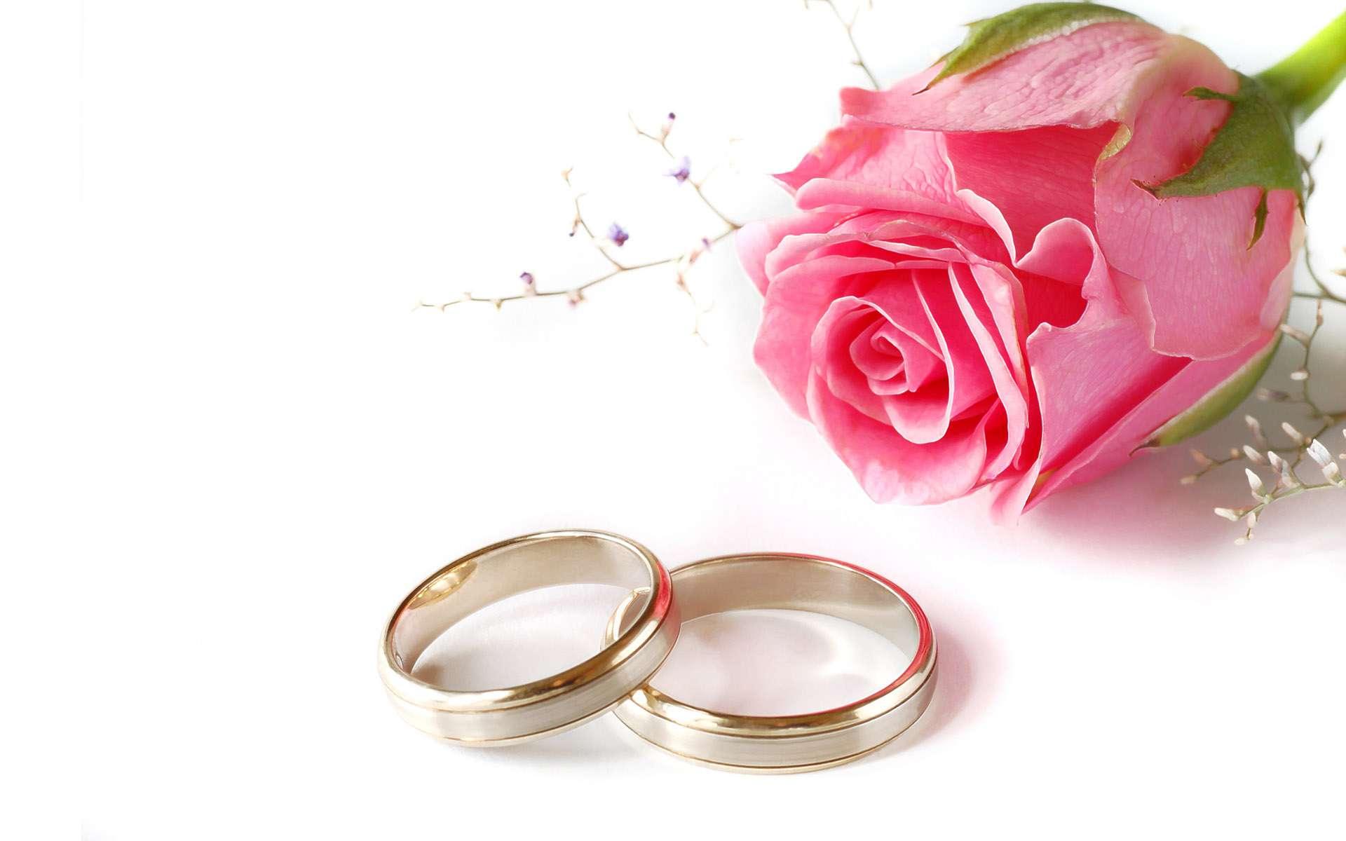 Wedding Background 18432