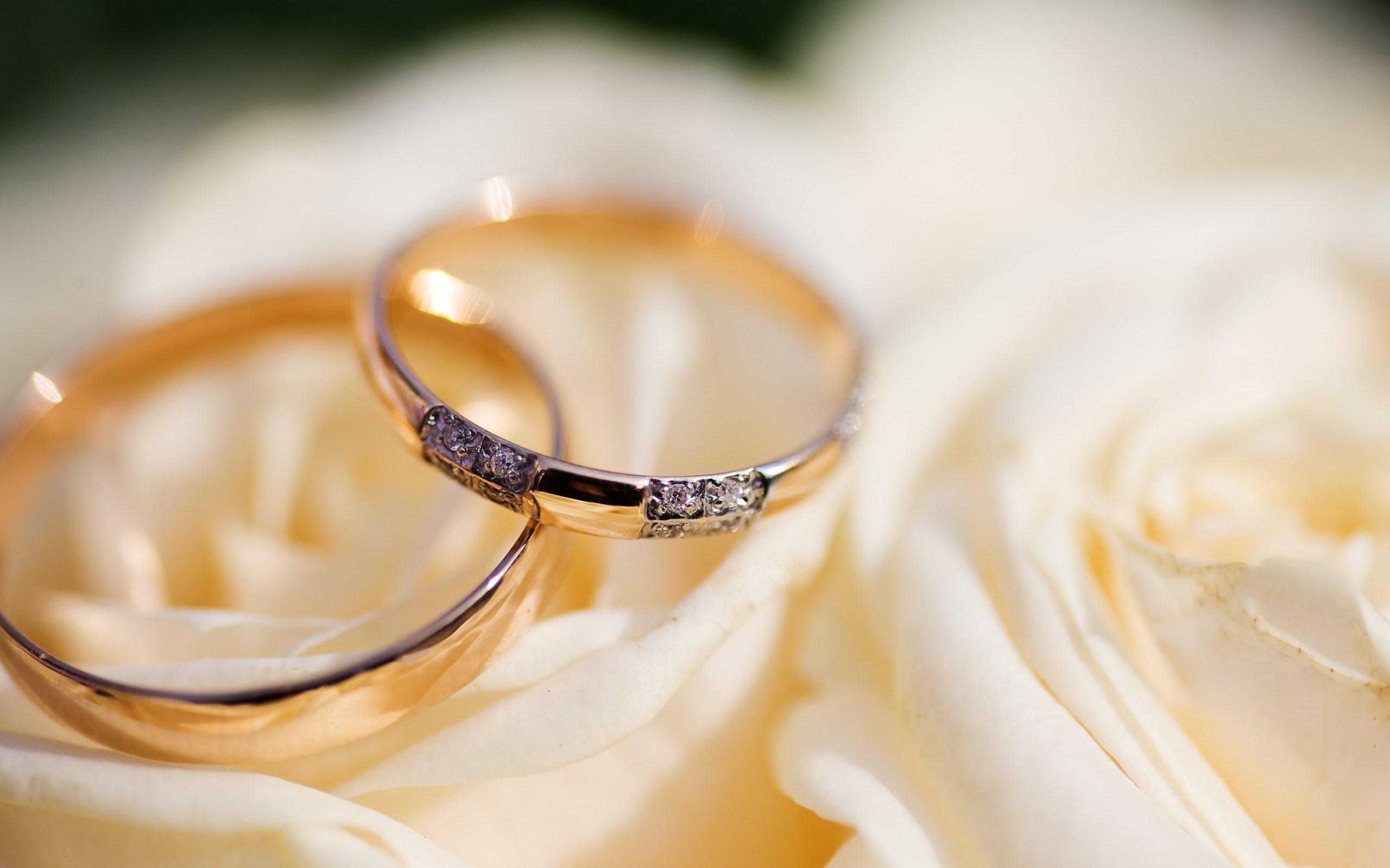 wedding pictures 26808