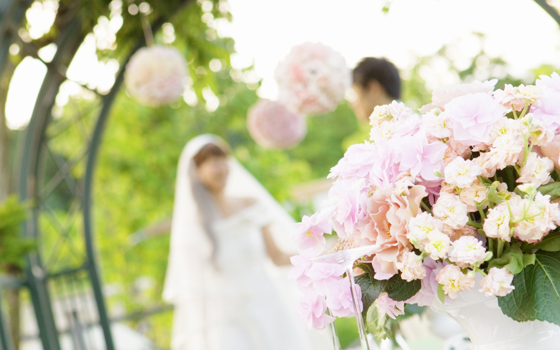 wedding pictures 26813