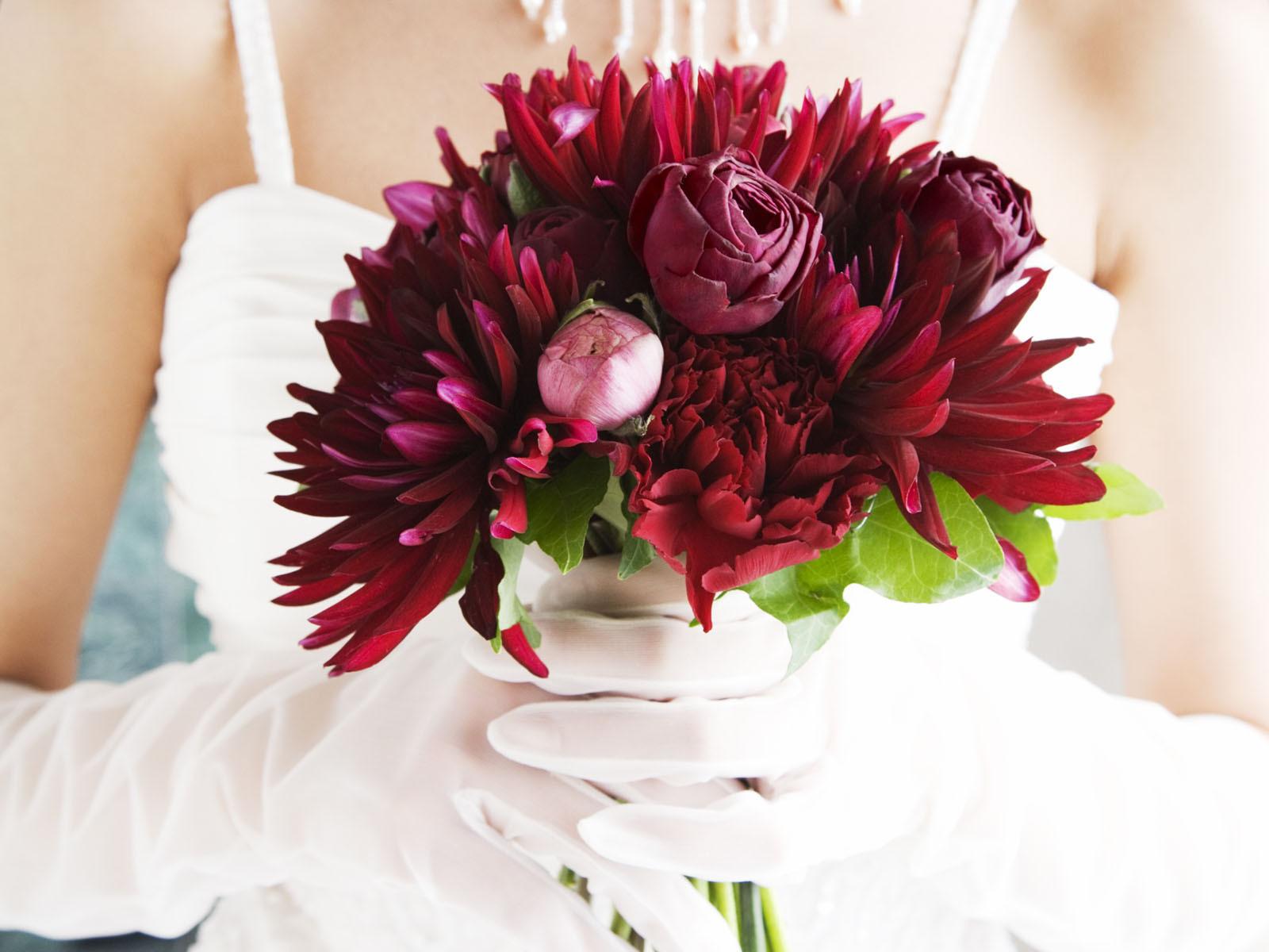 wedding pictures 26818