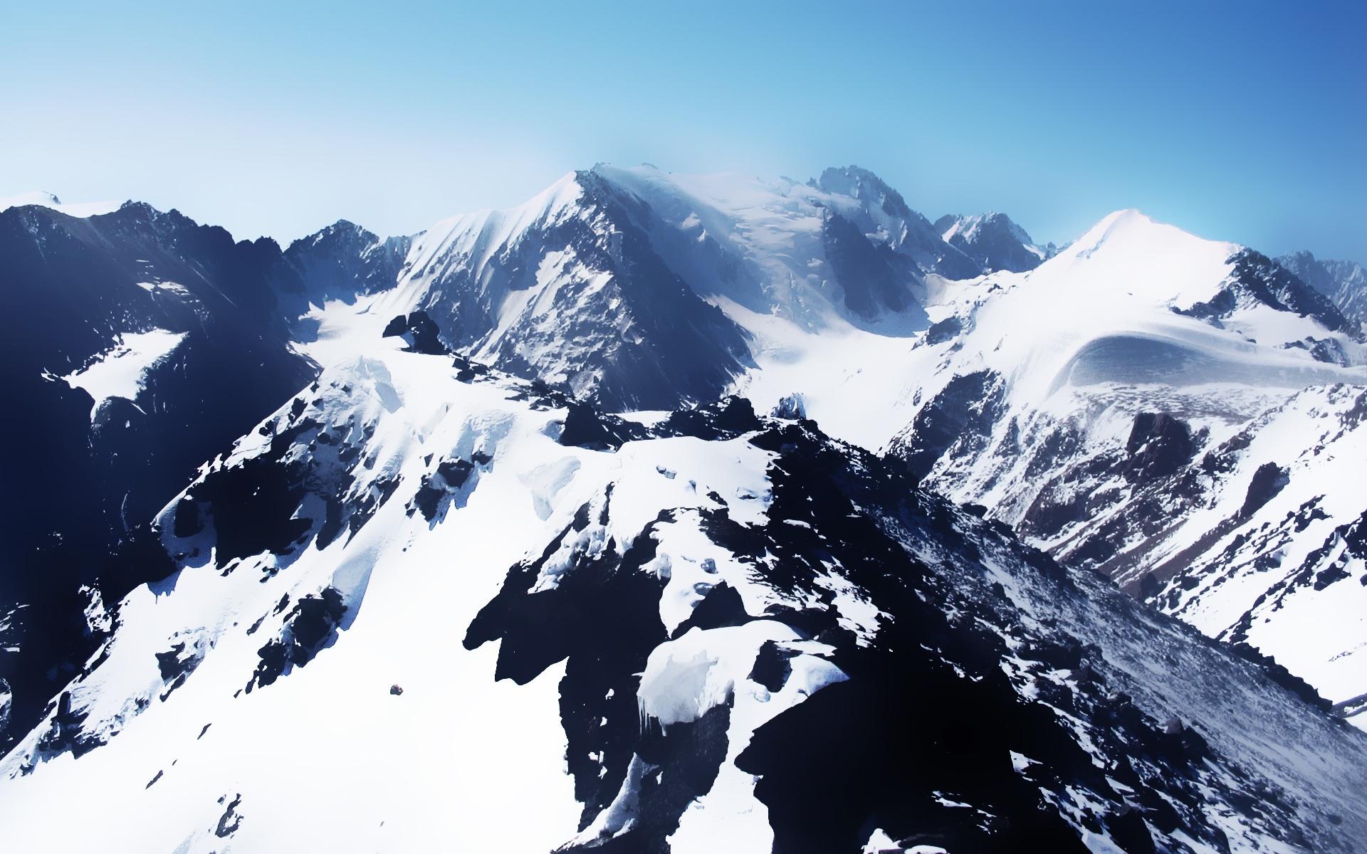white mountains 33764