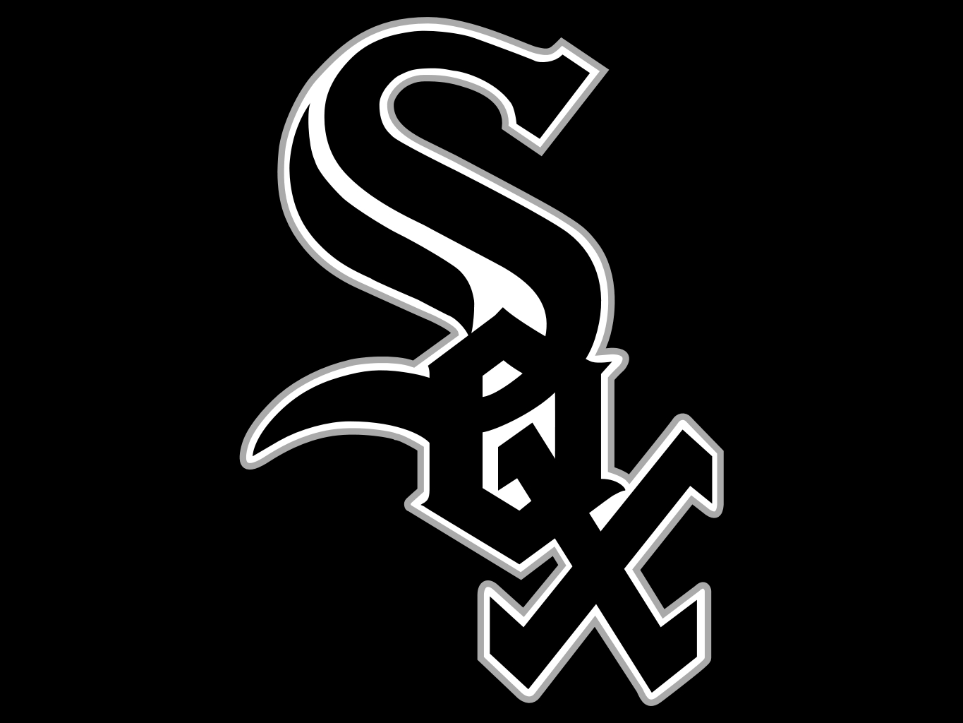 white sox wallpaper 13624