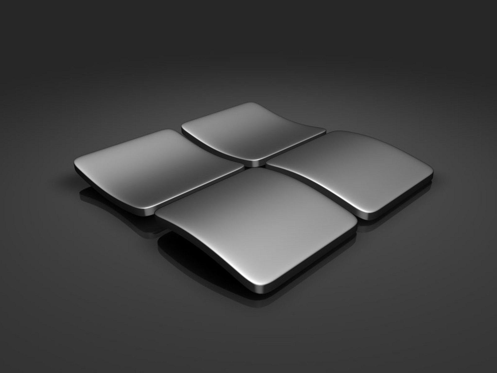 Windows Wallpaper 6065 1600x1200 Px HDWallSource