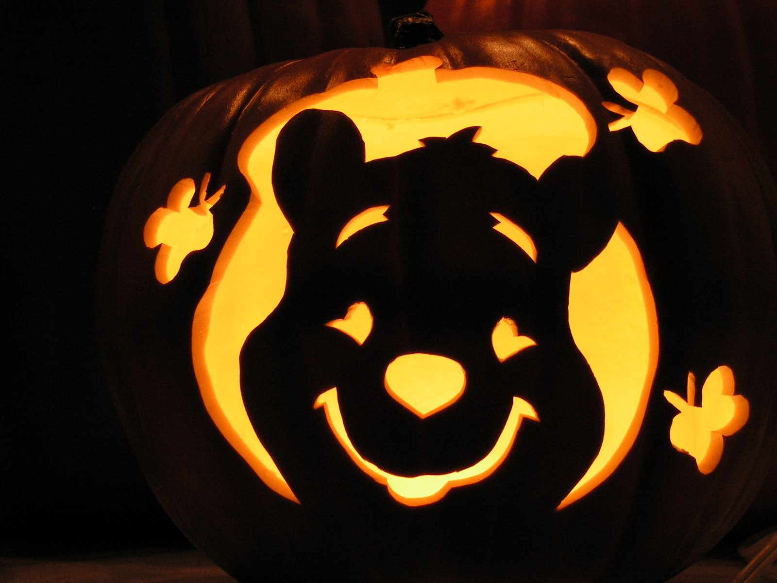 Amazing Wallpaper Halloween Winnie The Pooh - winnie-the-pooh-halloween-wallpaper-19934-20439-hd-wallpapers  Collection_911348.jpg