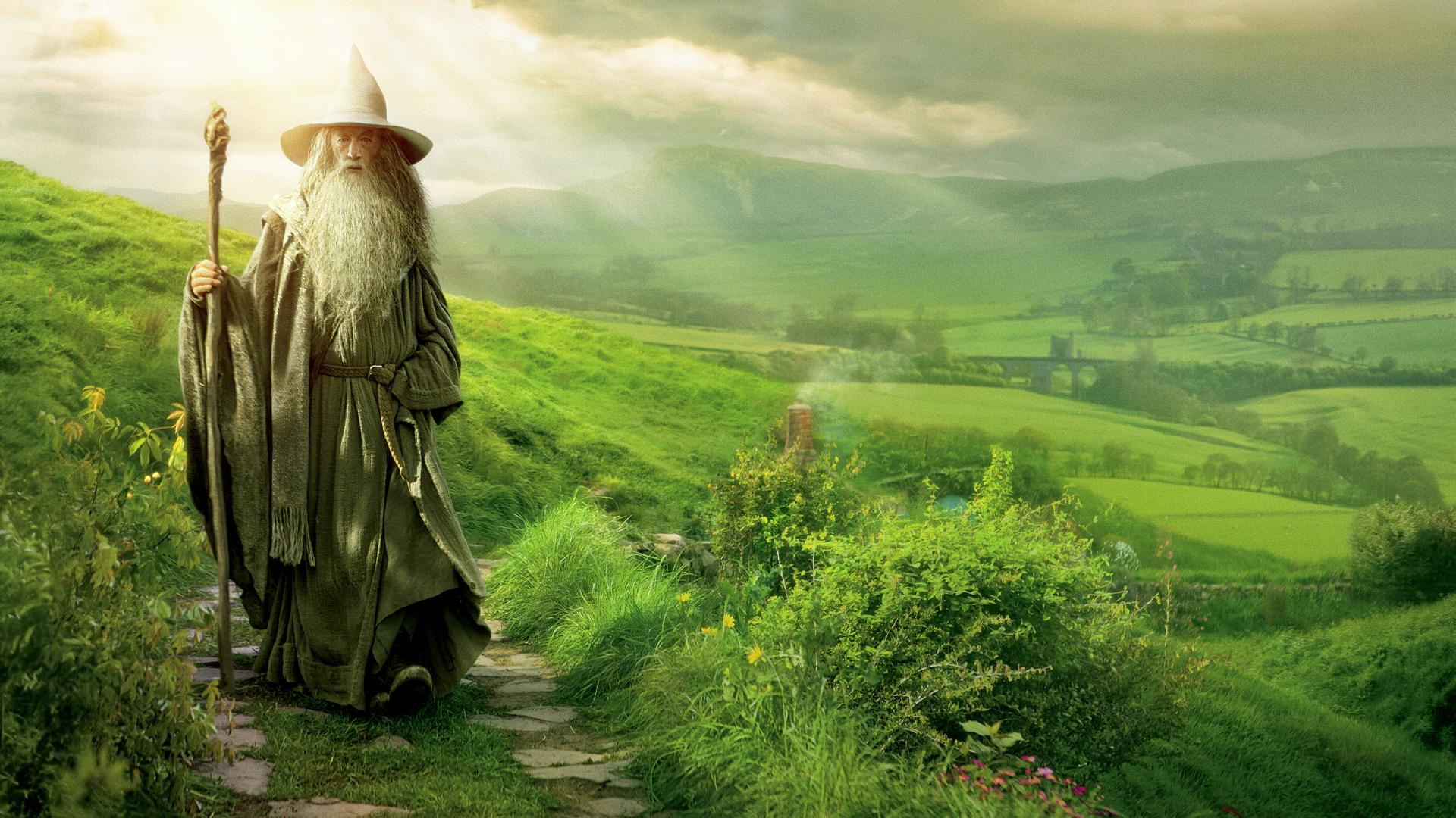 Wizard Of Oz Wallpaper 17912 1920x1080px