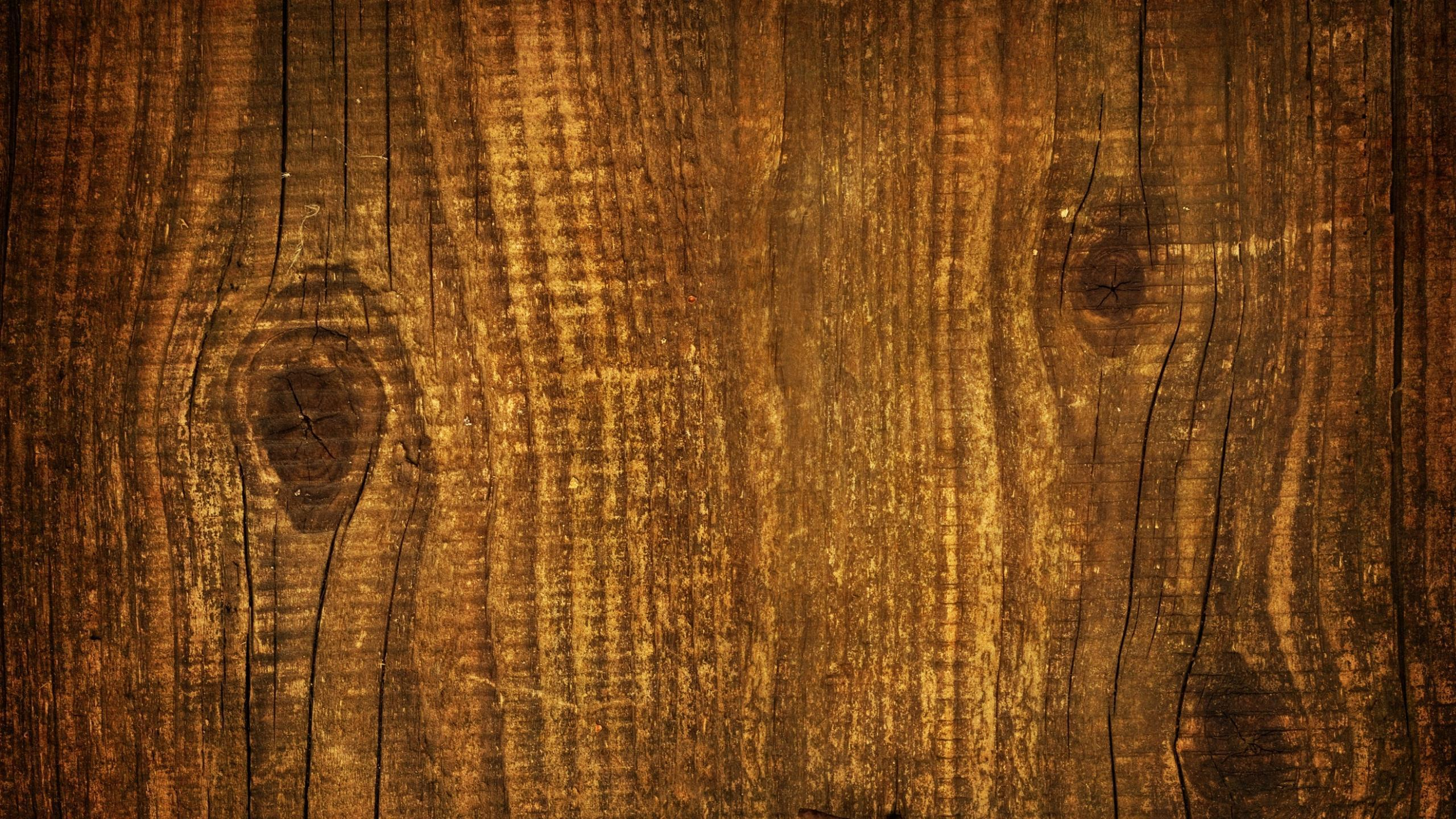 Wood Grain Wallpaper wood grain wallpaper 15235 2560x1440 px ~ hdwallsource
