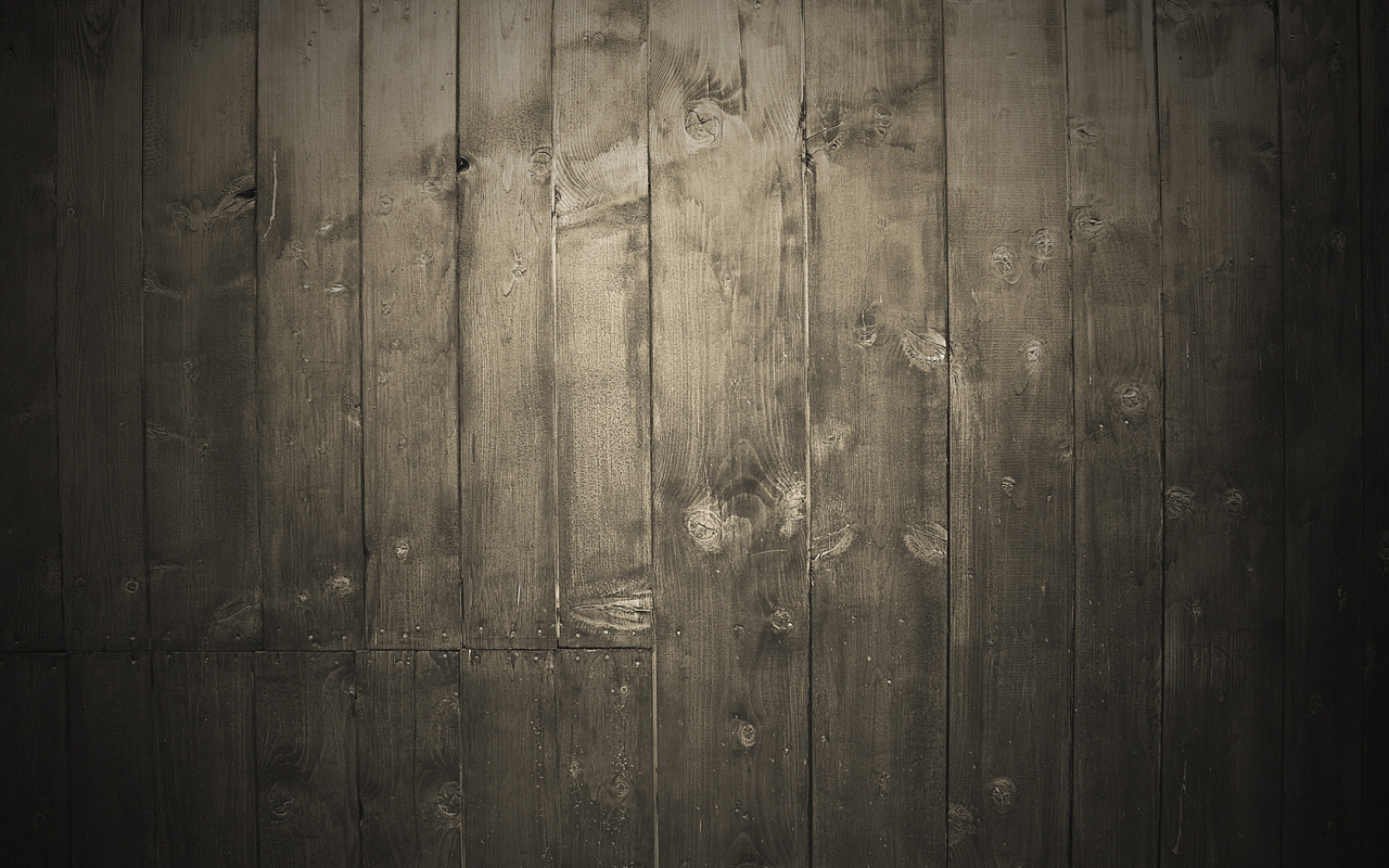 wood grain wallpaper 15237 - Wood Grain Wall Paper
