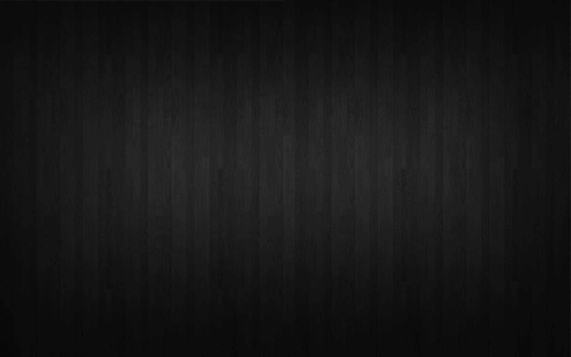 Wood Grain Wallpaper wood grain wallpaper 15239 1920x1200 px ~ hdwallsource