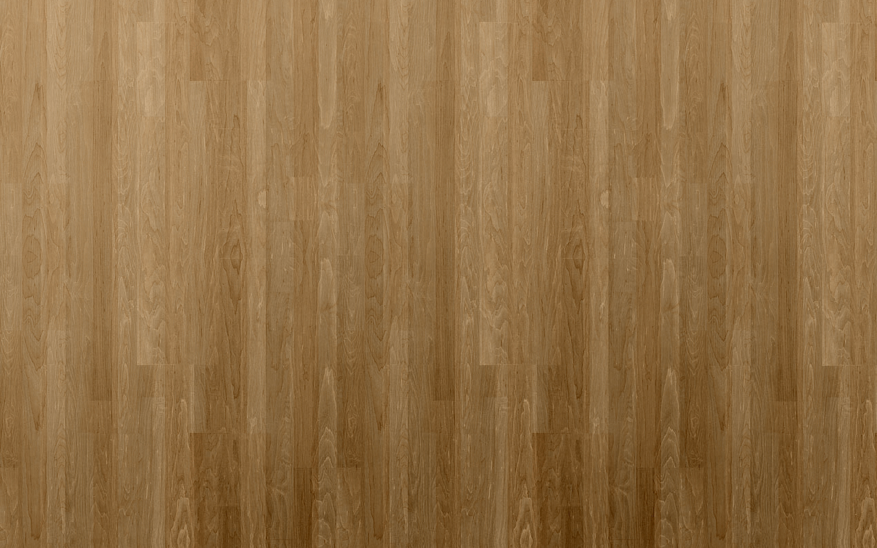 wood grain wallpaper 15240 - Grain Wallpaper
