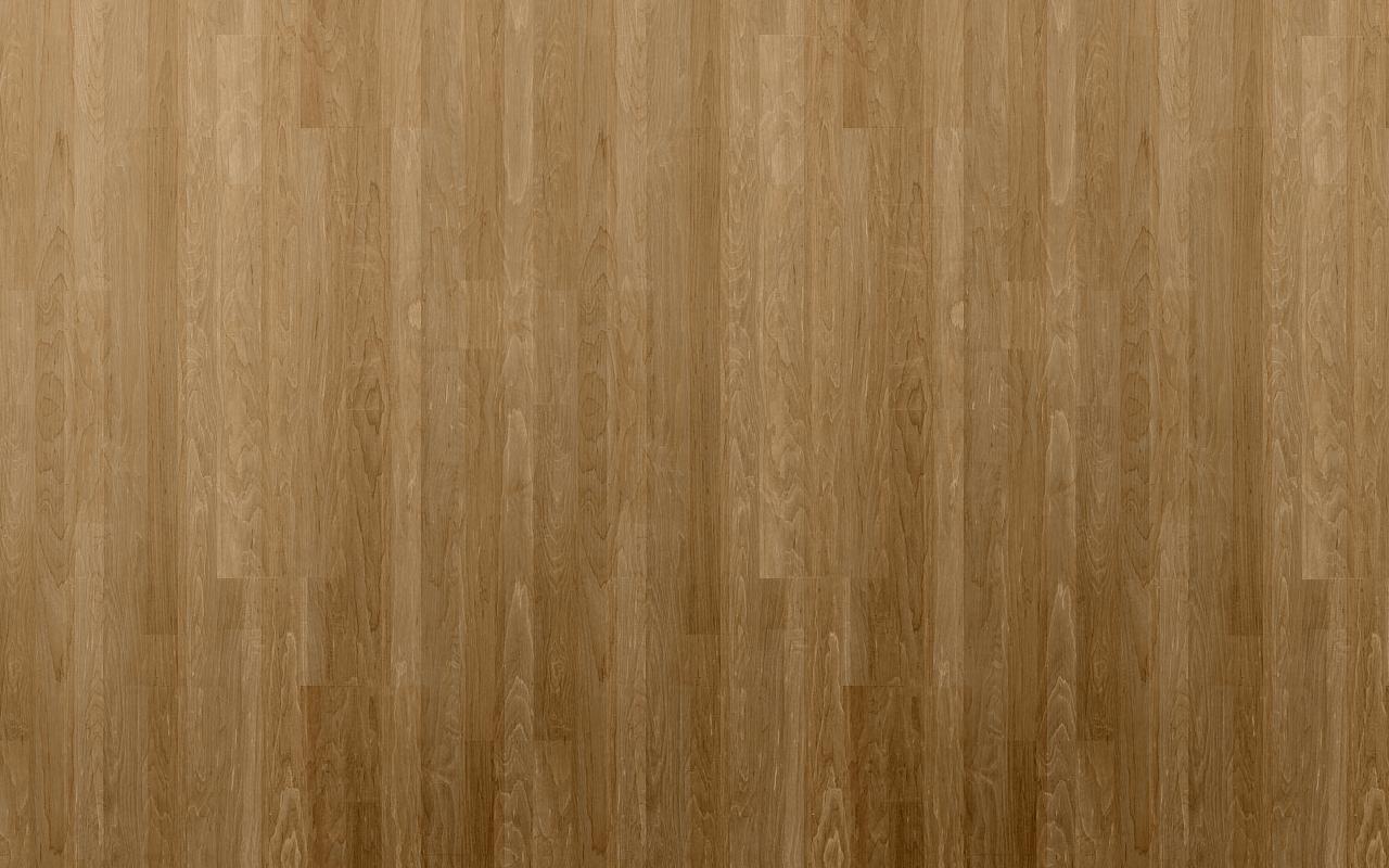 wood grain wallpaper 15240 1280x800 px