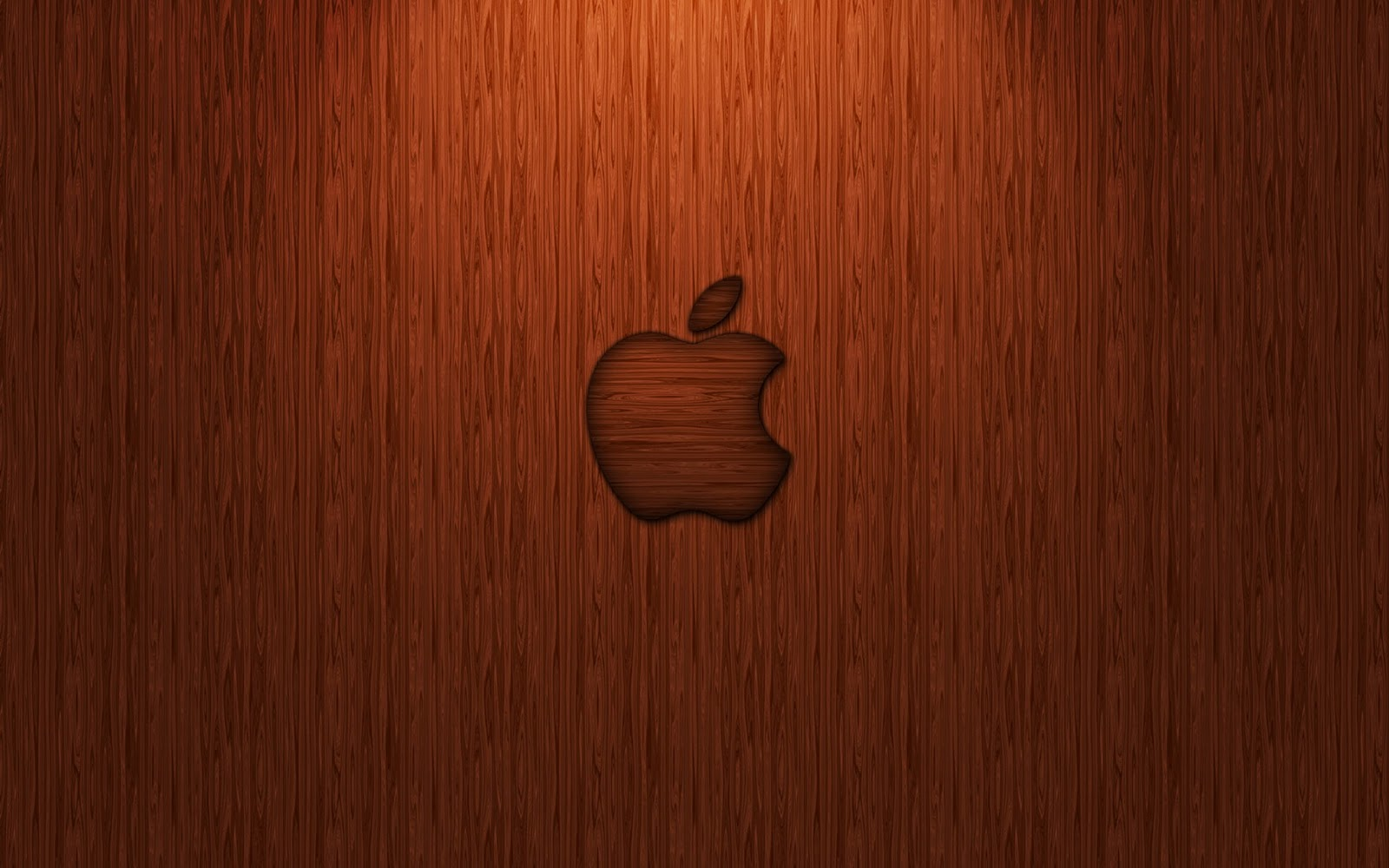 Download Wood Grain Wallpaper 15241 1600x1000 Px High