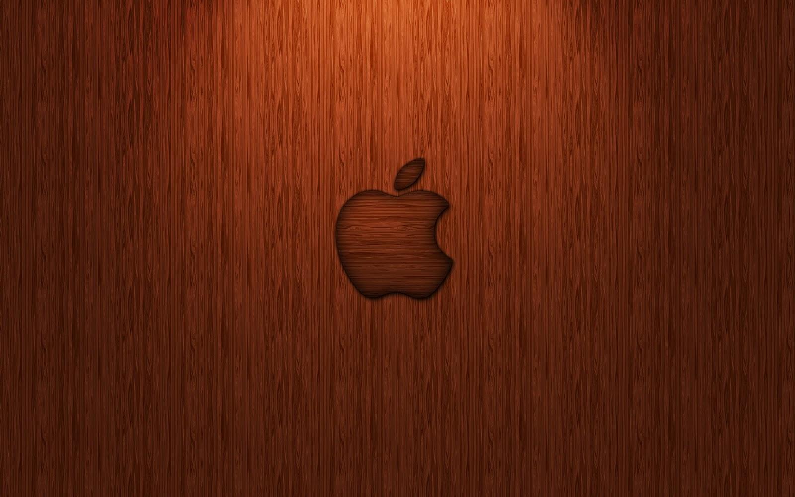 download wood grain wallpaper 15241 1600x1000 px high