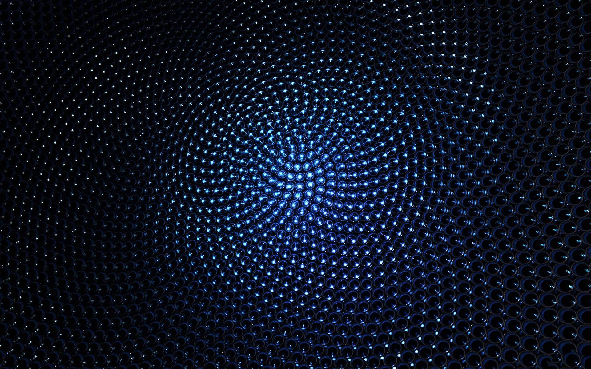 3d computer backgrounds 17548