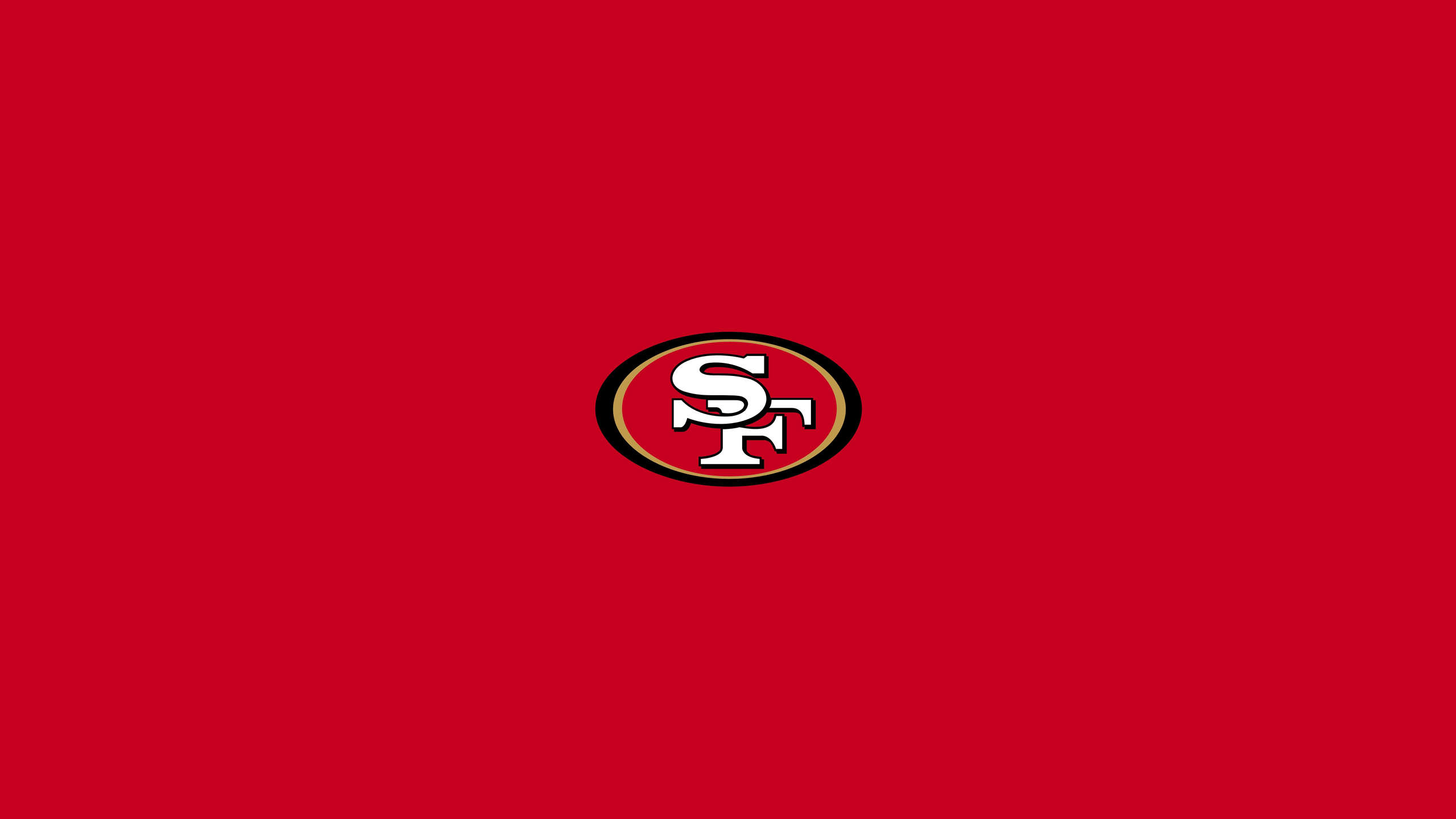 49ers wallpaper 5245 2560x1440 px hdwallsource 49ers wallpaper 5245 voltagebd Gallery