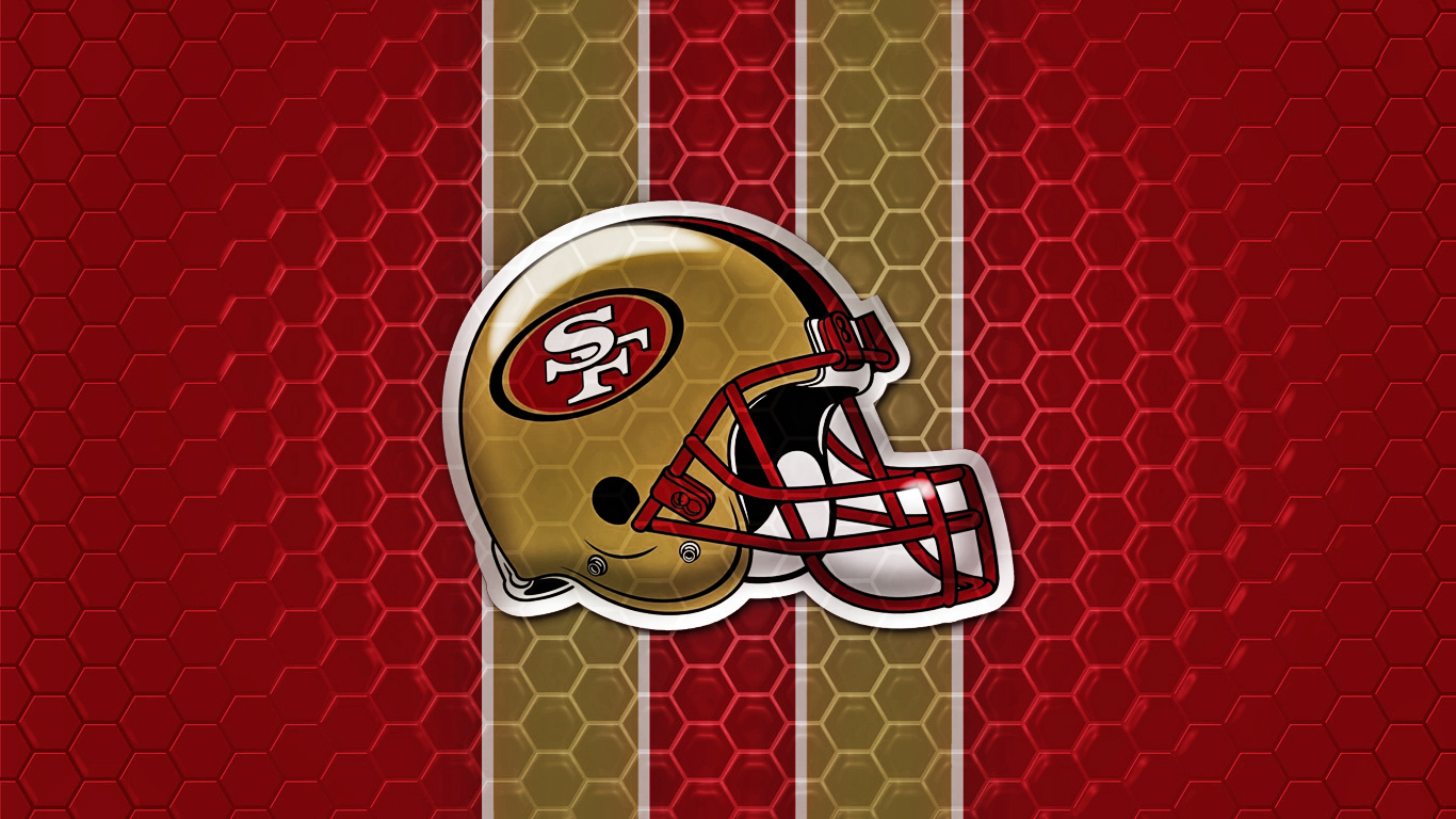 49ers wallpaper 5247