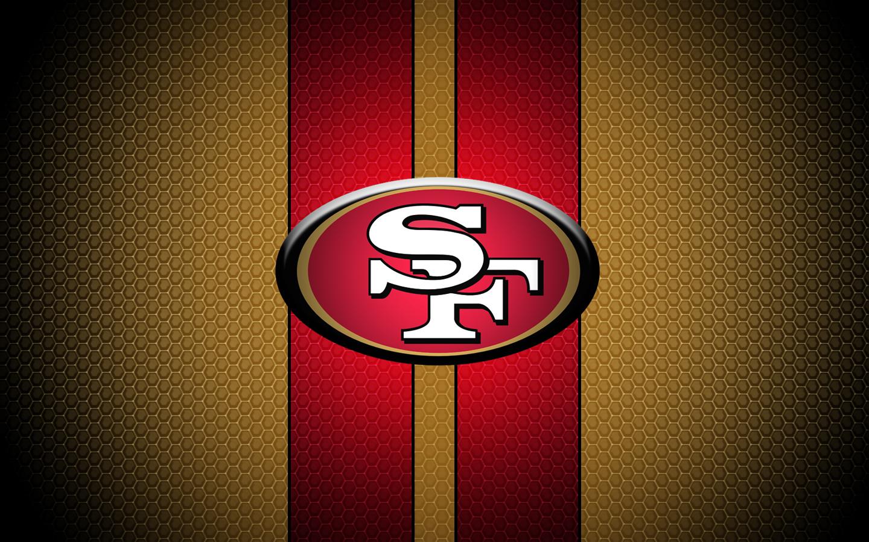 49ers Wallpaper 5248 1440x900 px ~ HDWallSource.com