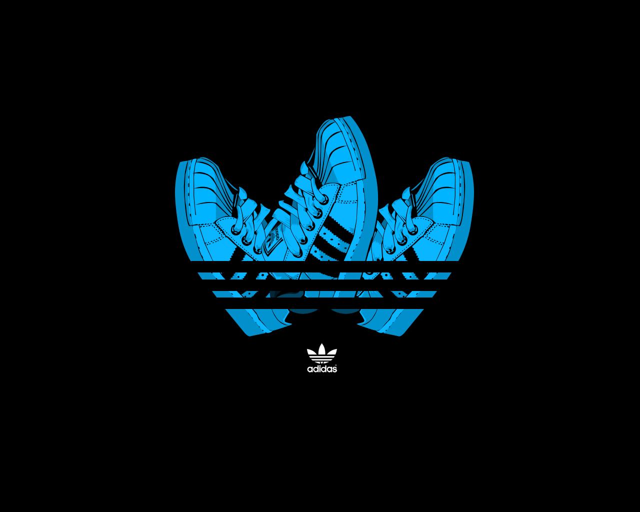 adidas wallpaper 8914