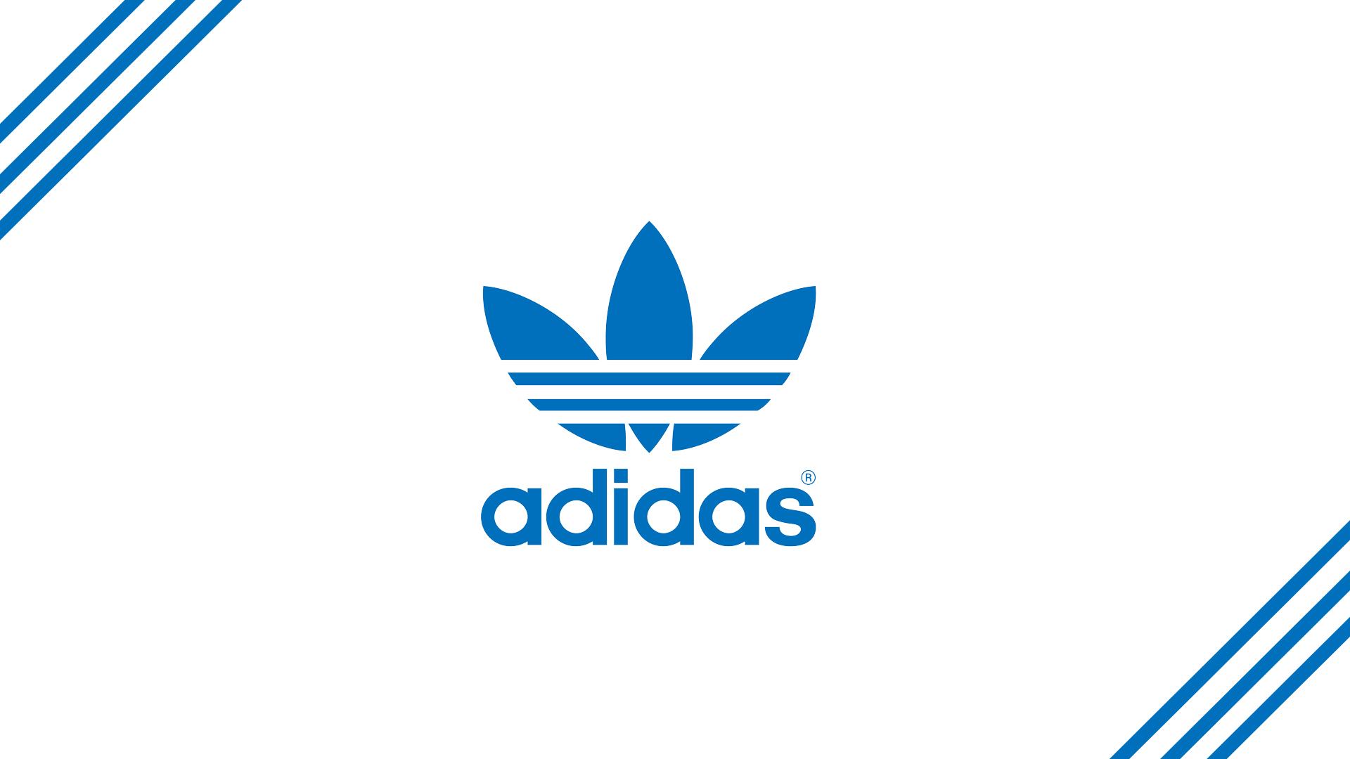 adidas wallpaper 8917