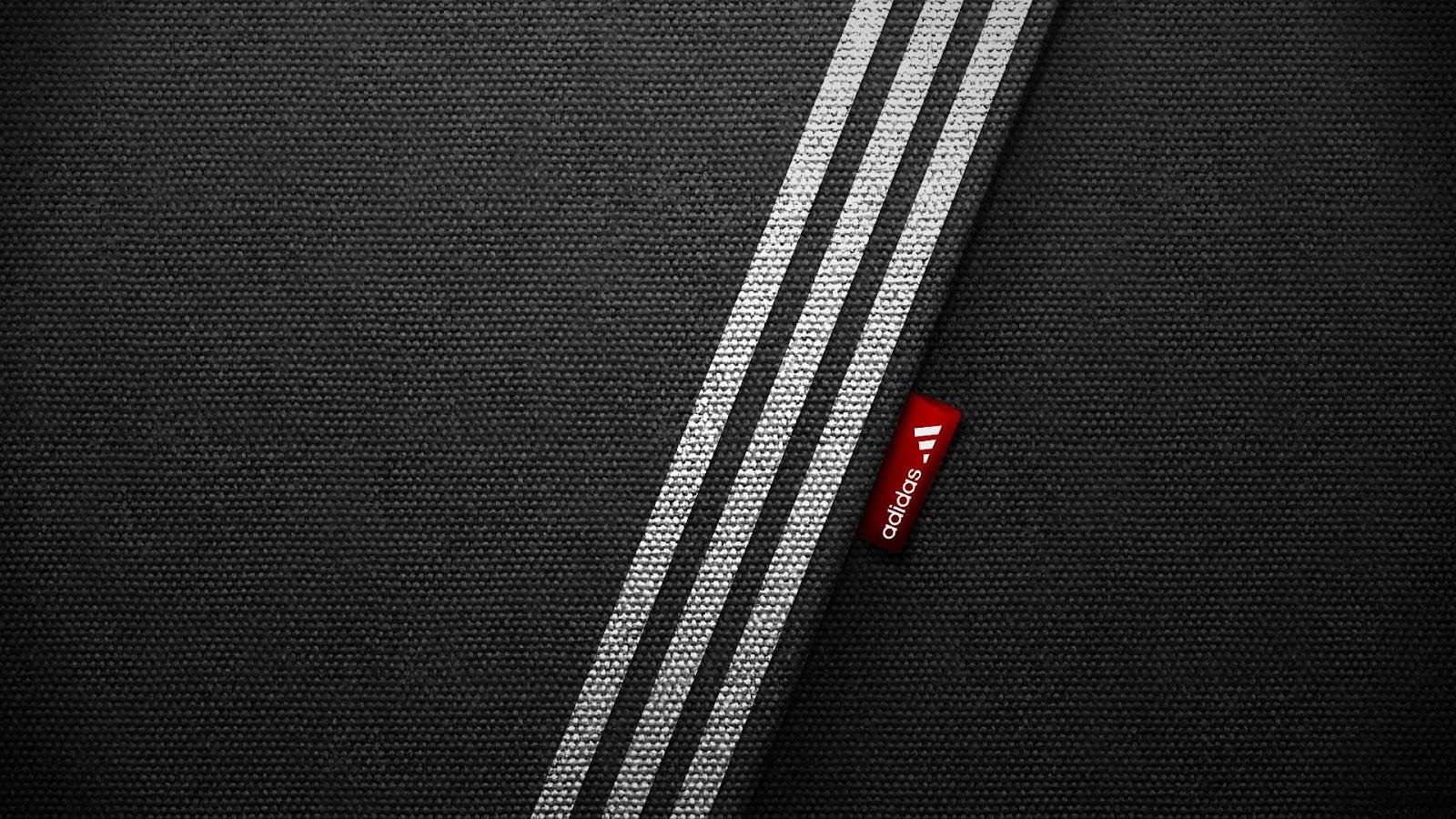 Adidas wallpaper 8919 1600x900 px hdwallsource adidas wallpaper 8919 voltagebd Image collections