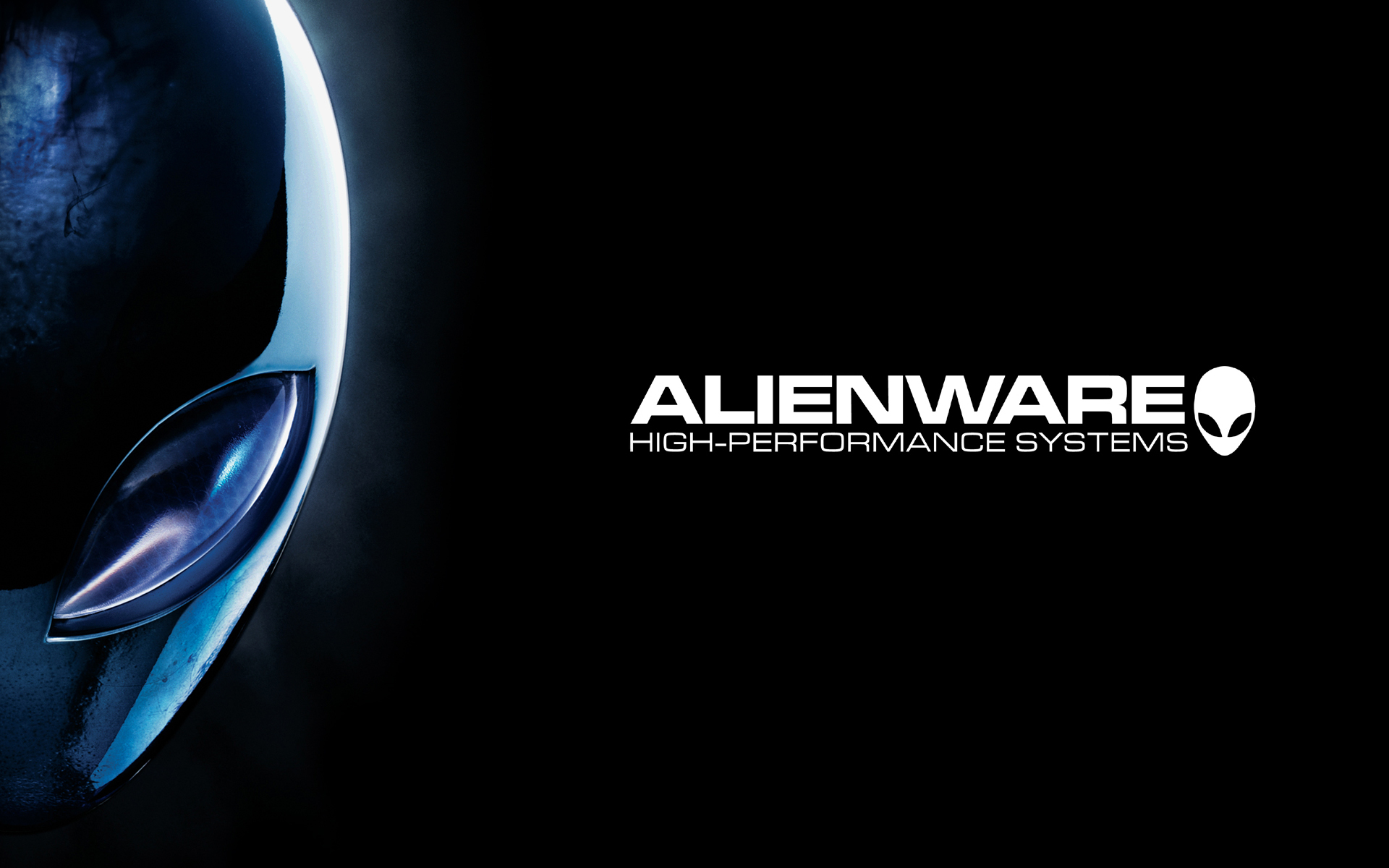 alienware wallpaper 4290