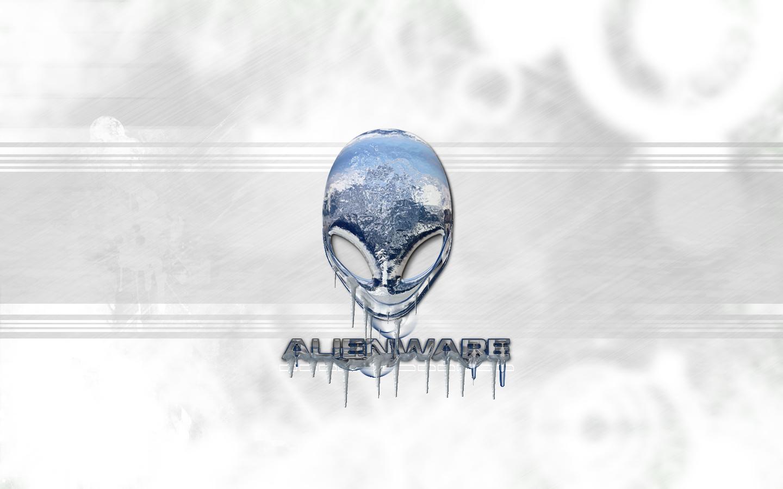Alienware wallpaper 4291 1440x900 px hdwallsource alienware wallpaper 4291 voltagebd Gallery
