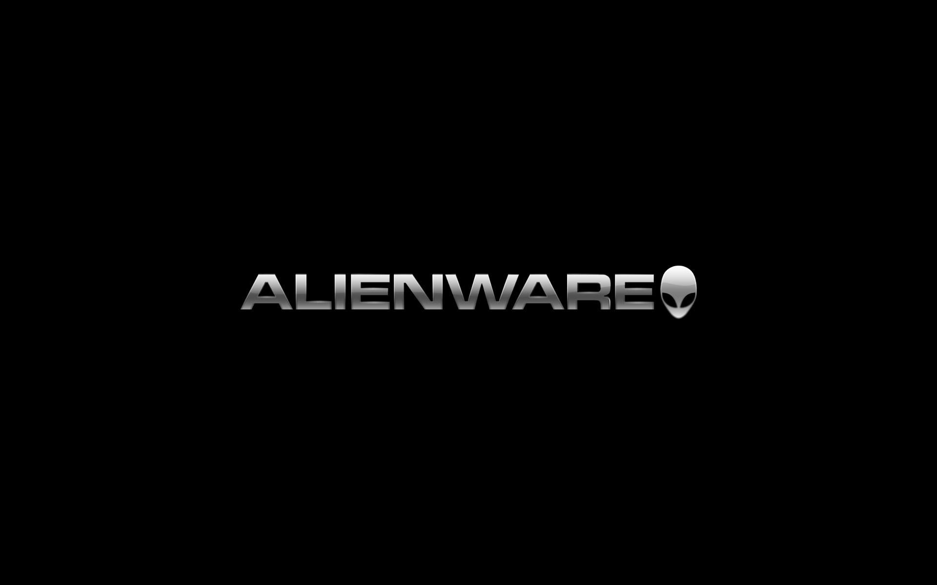 alienware wallpaper 4293