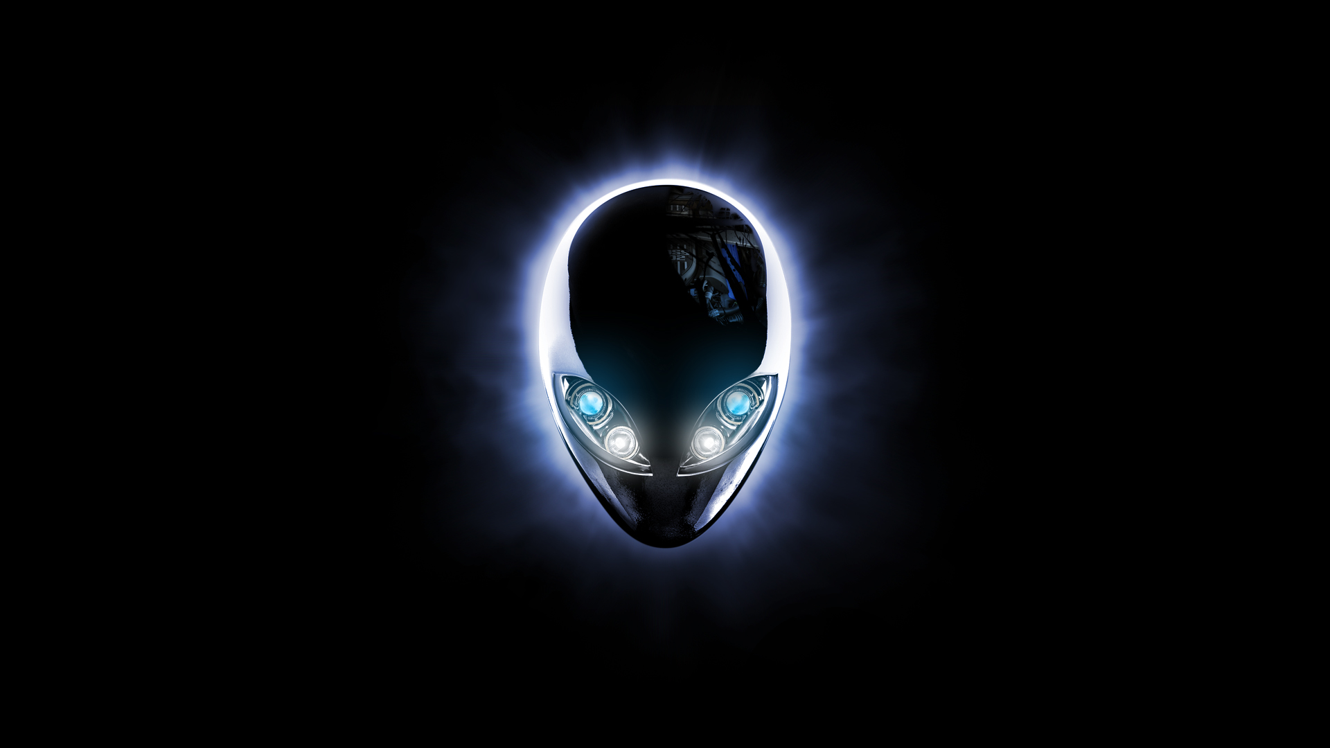 Alienware wallpapers for windows 7 wallpapersafari - Alienware Wallpaper 4294