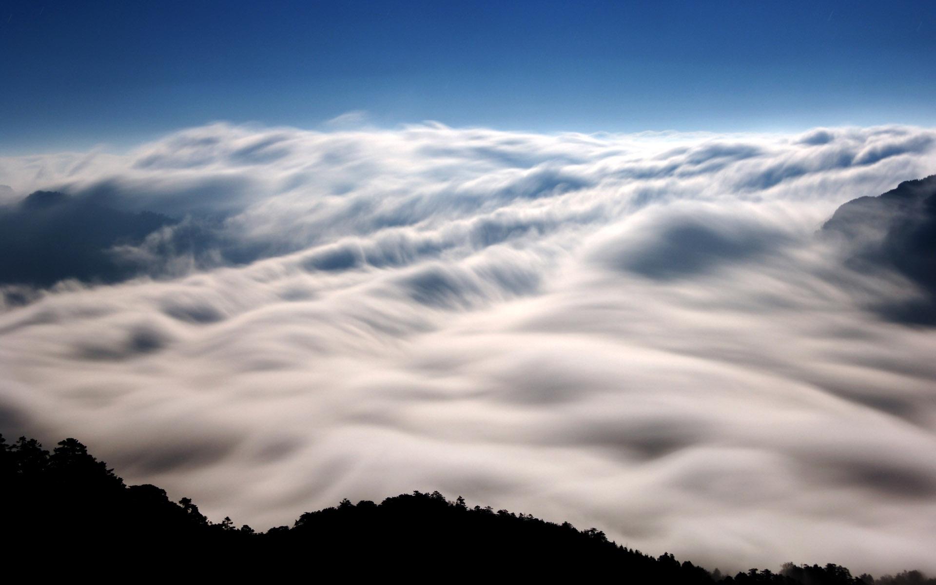 amazing cloud wallpaper 21886