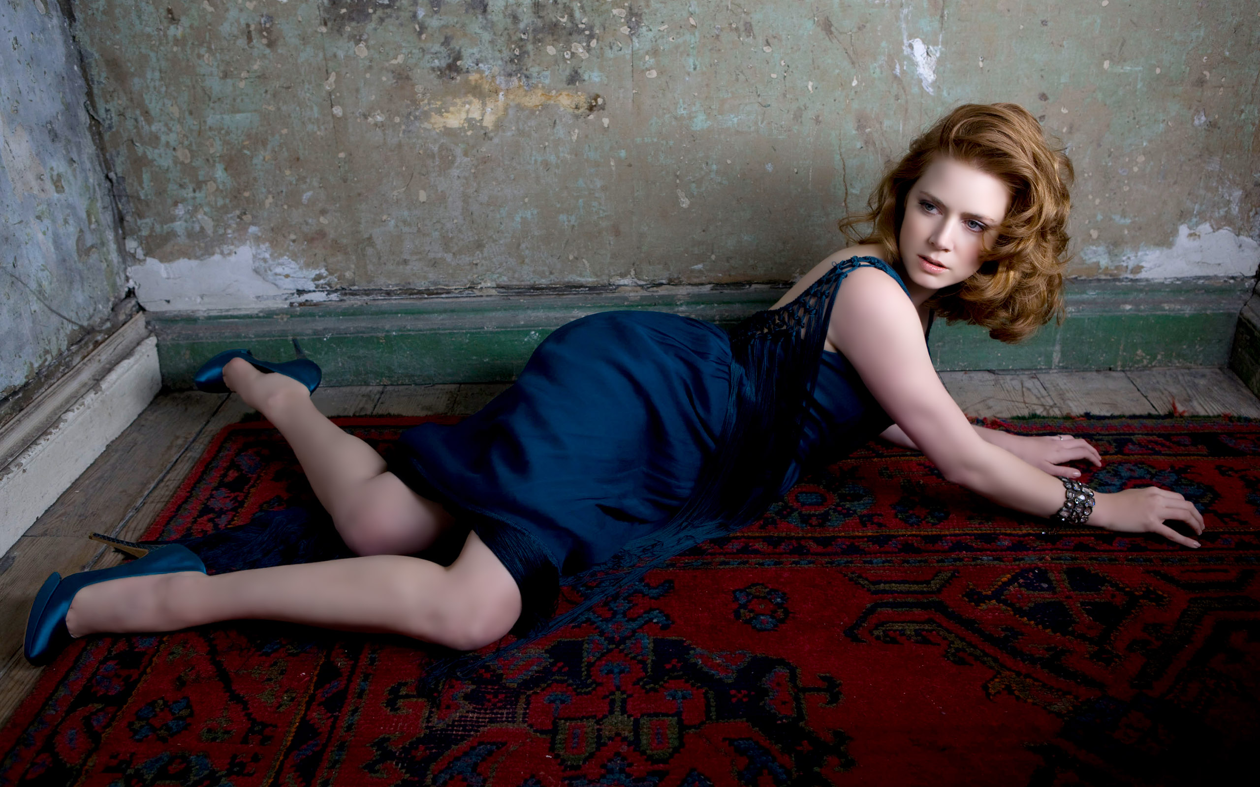 amy adams wallpaper 16775