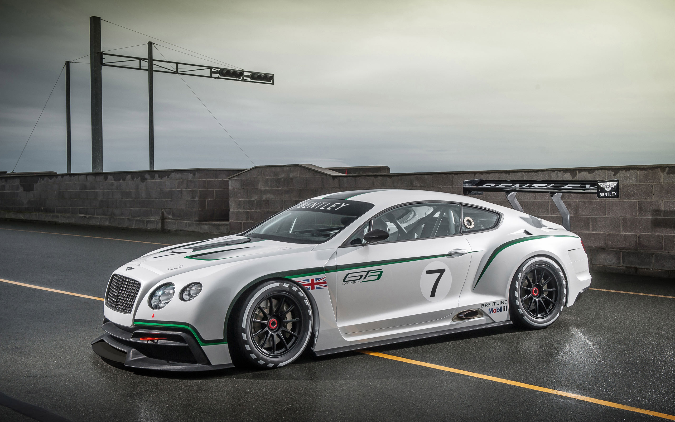 awesome bentley wallpaper 44033