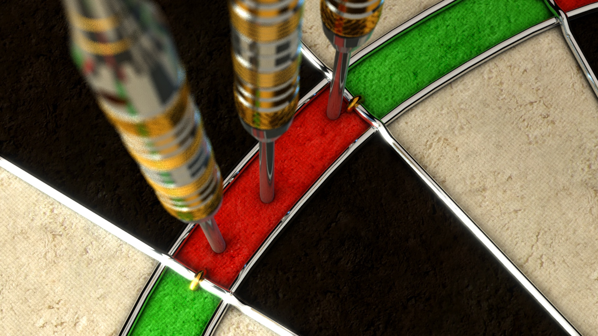 awesome darts wallpaper 39444