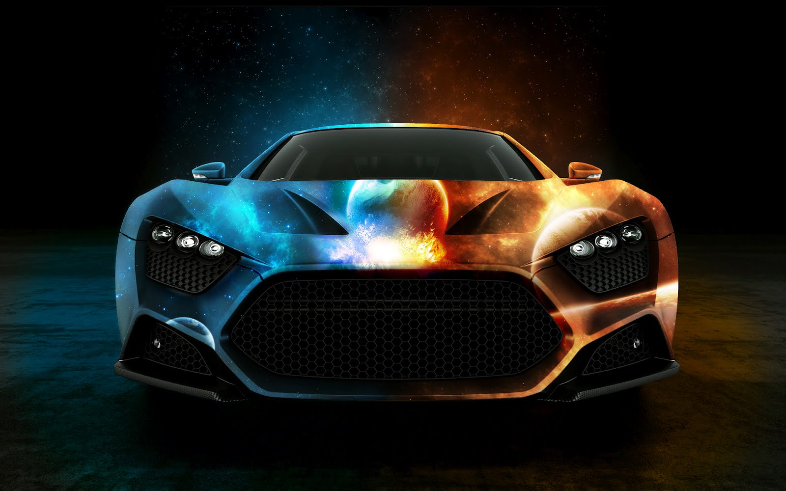 awesome wallpapers 6498