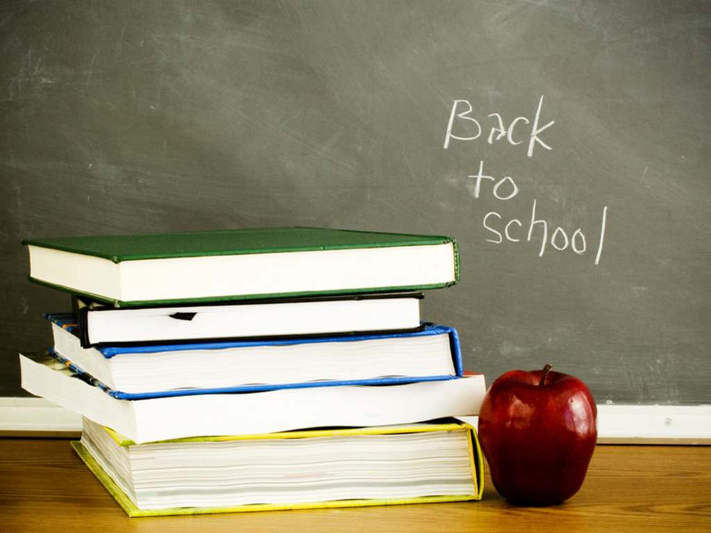 Back to School Wallpaper 25054 1024x768 px HDWallSourcecom