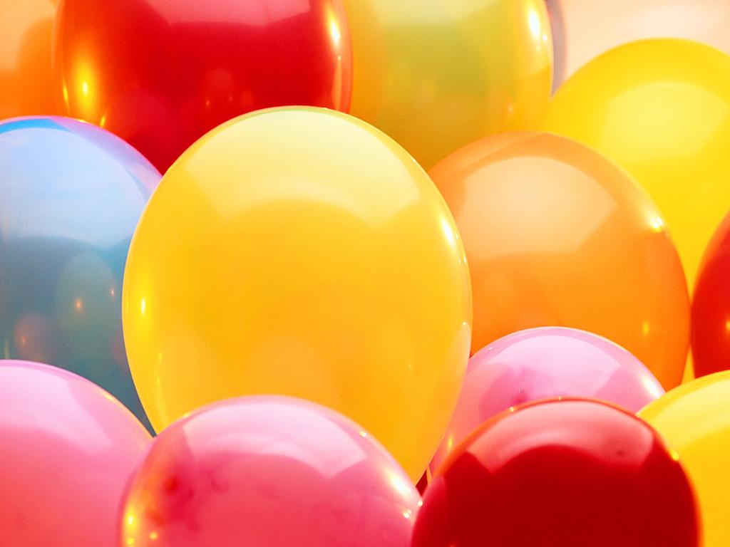 balloons 19616