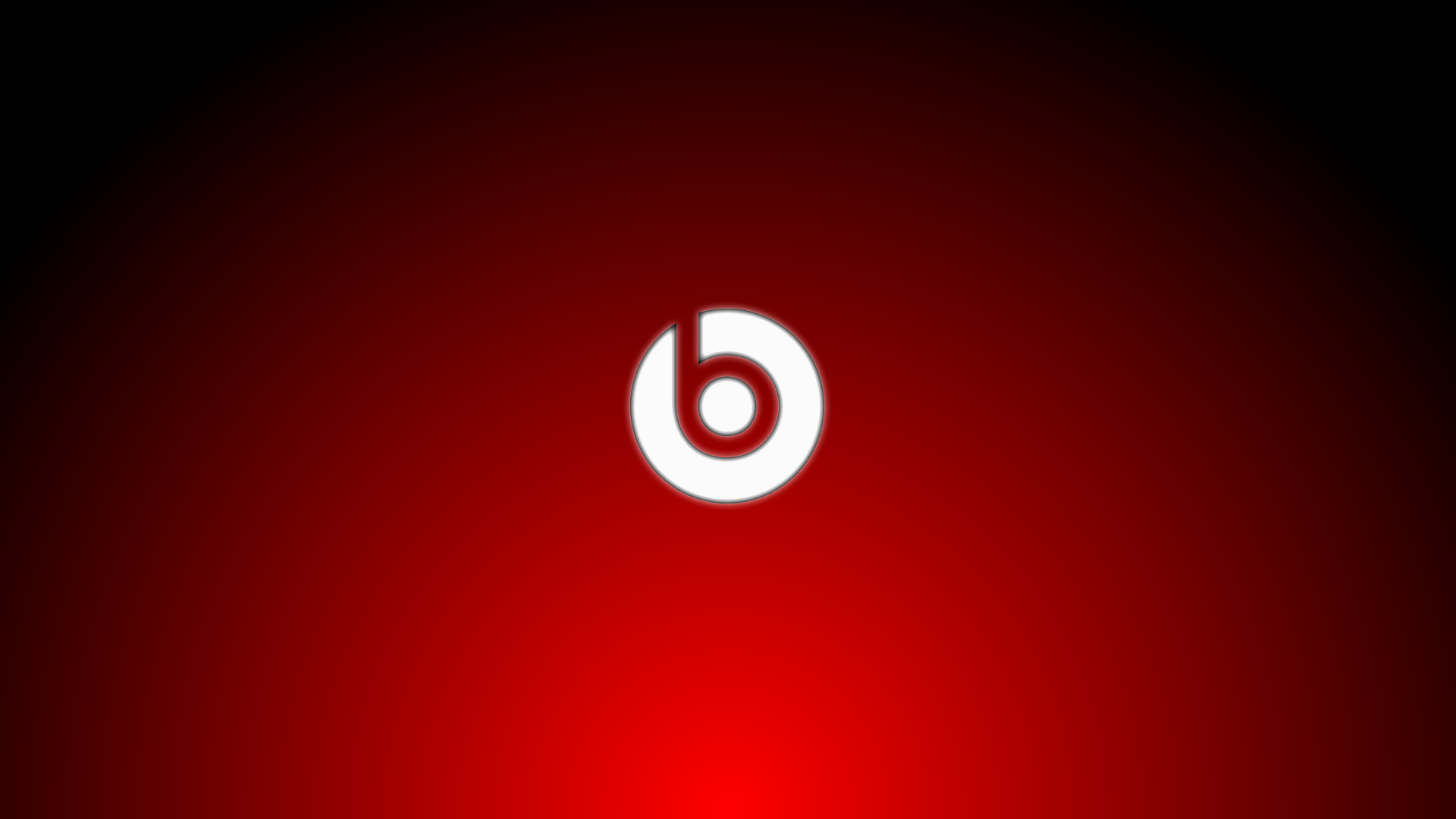 beats by dre wallpaper 20869