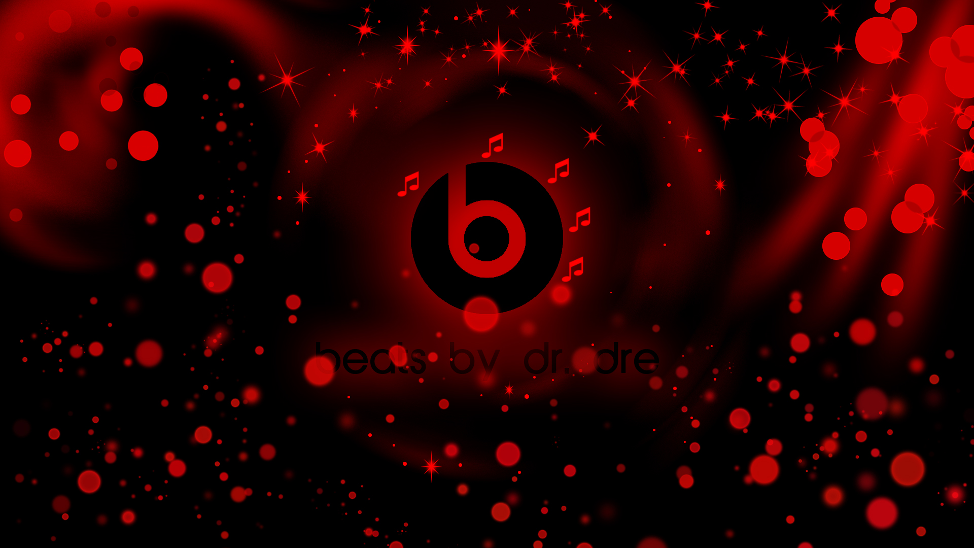 beats by dre wallpaper 20872