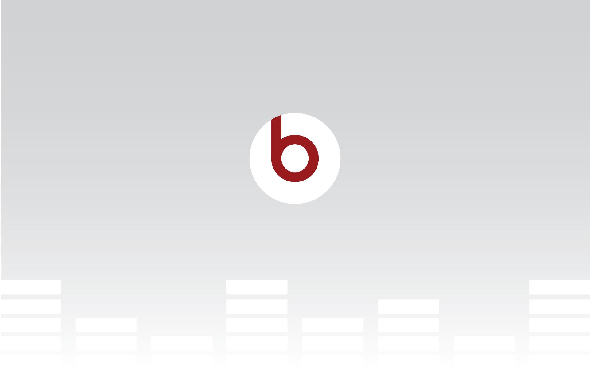Beats By Dre Wallpaper px HDWallSource