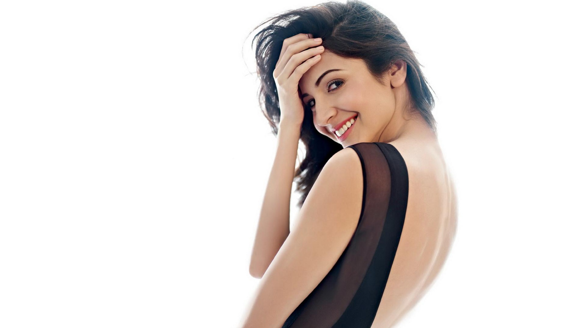 beautiful anushka sharma 21632