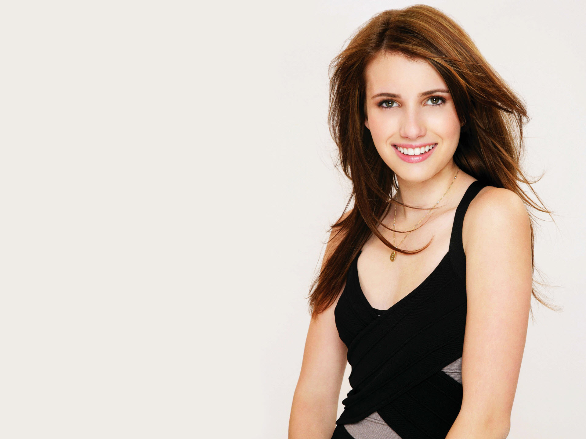 beautiful emma roberts 24655