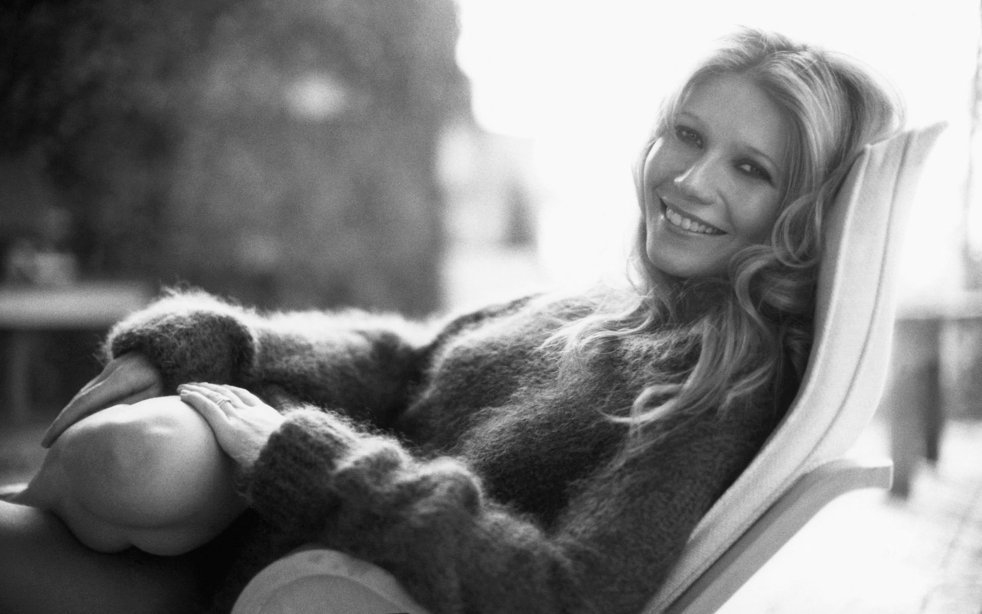 beautiful gwyneth paltrow wallpaper 23455